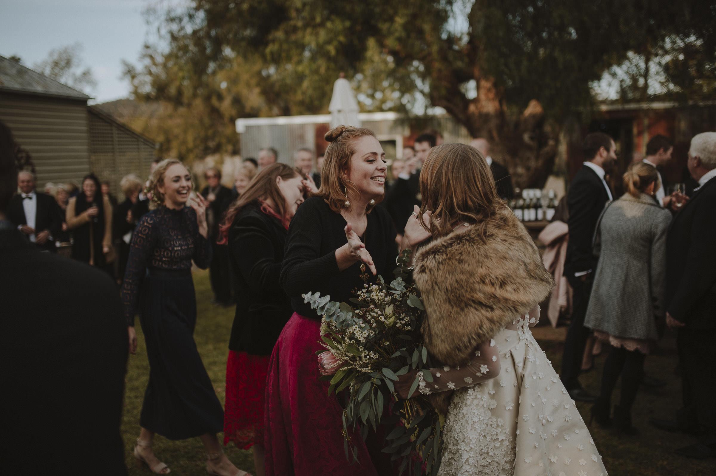 Emily_Skewesy_Mudgee_Wedding_Blog-29.jpg