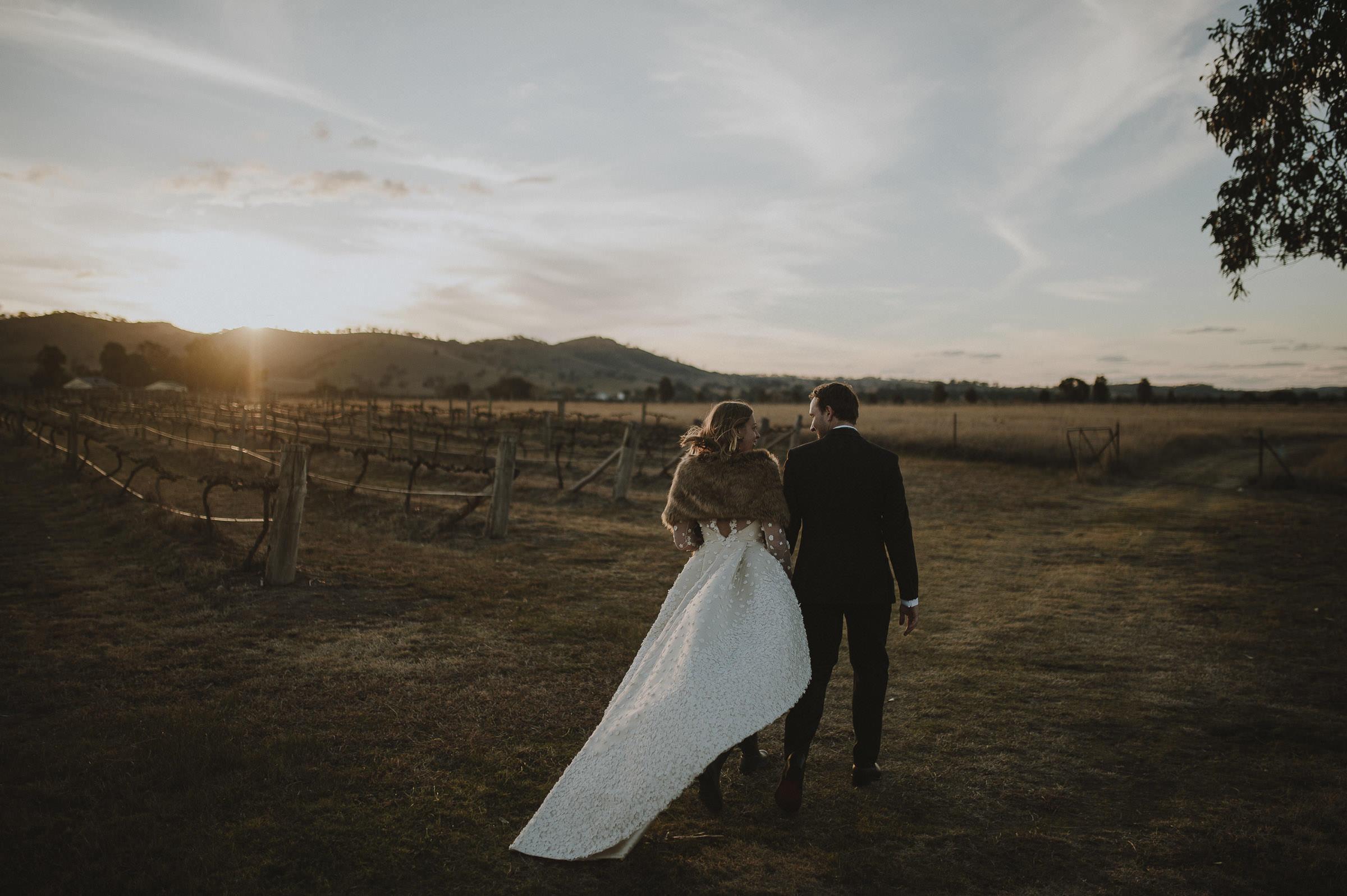 Emily_Skewesy_Mudgee_Wedding_Blog-32.jpg