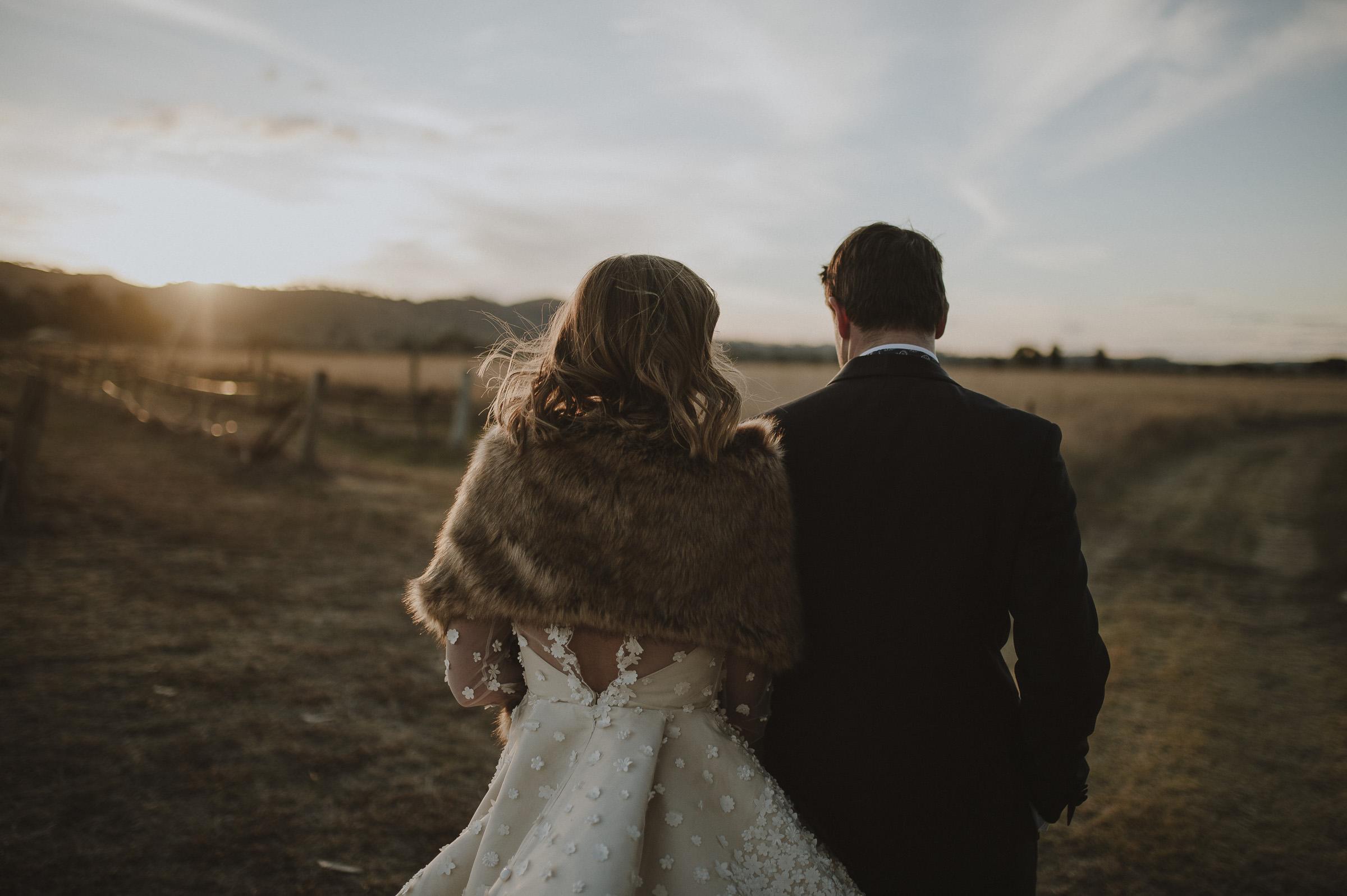 Emily_Skewesy_Mudgee_Wedding_Blog-33.jpg