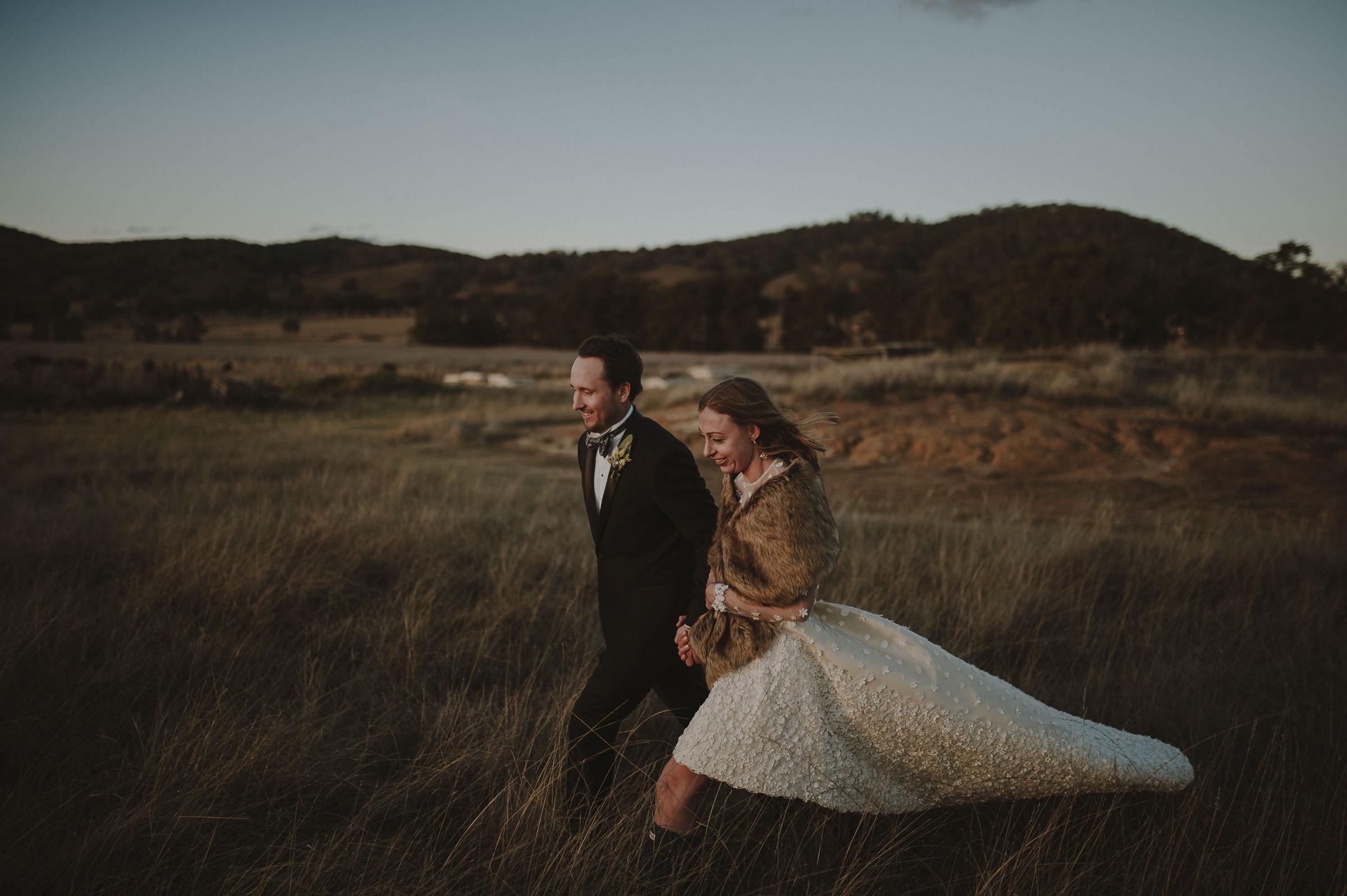 Emily_Skewesy_Mudgee_Wedding_Blog-35.jpg