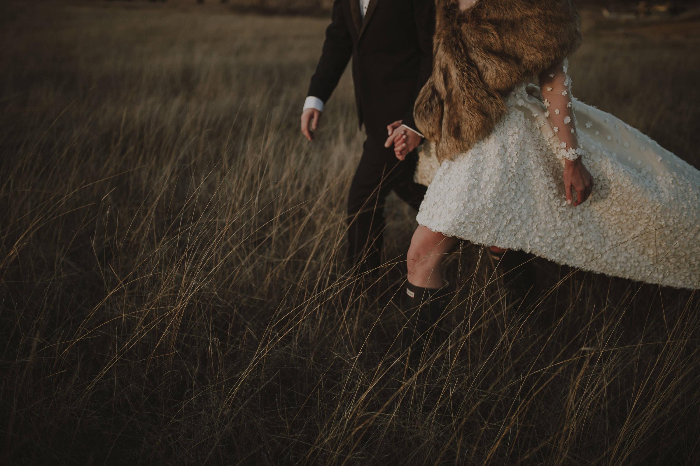 Emily_Skewesy_Mudgee_Wedding_Blog-36.jpg