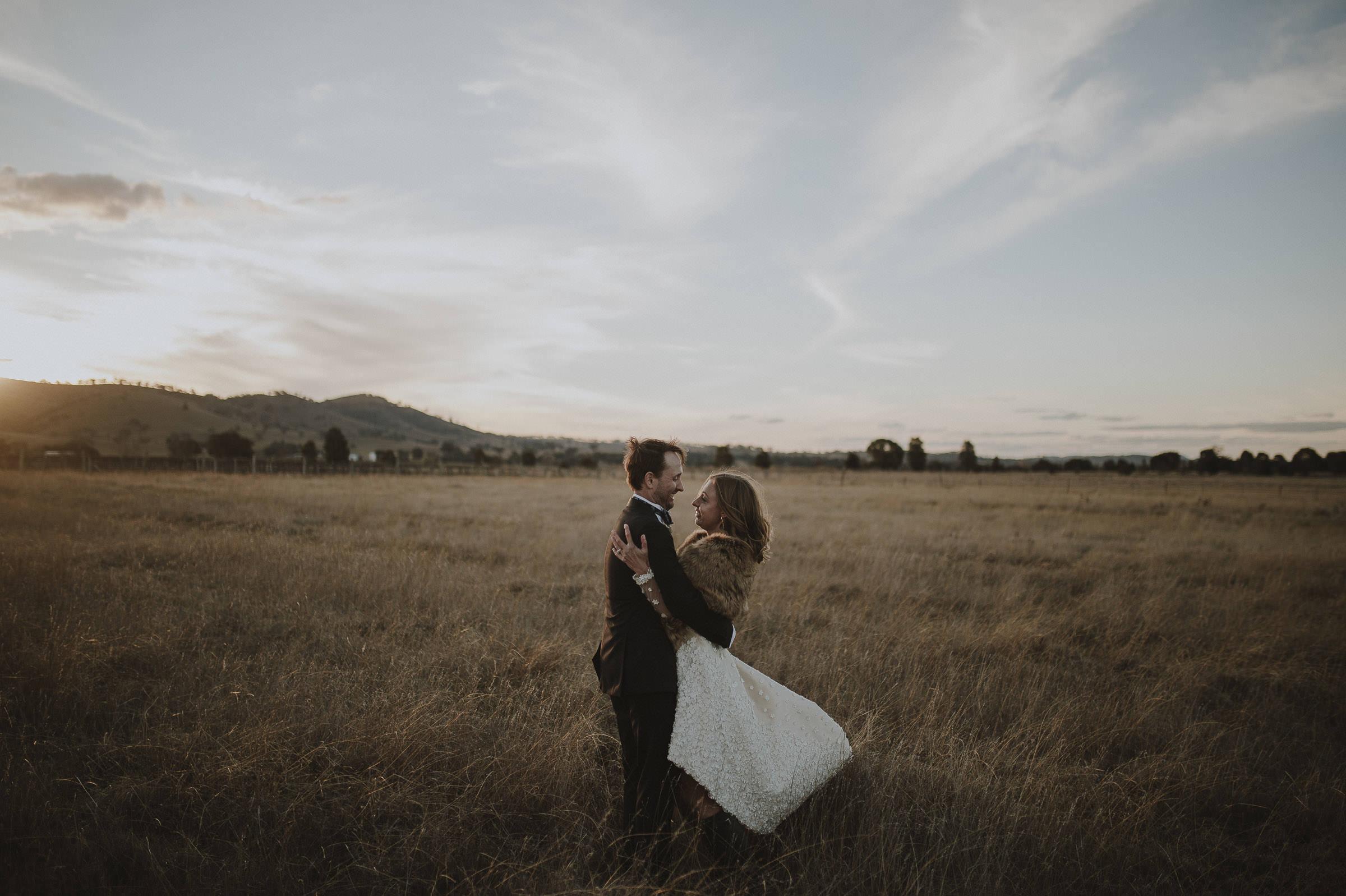 Emily_Skewesy_Mudgee_Wedding_Blog-37.jpg