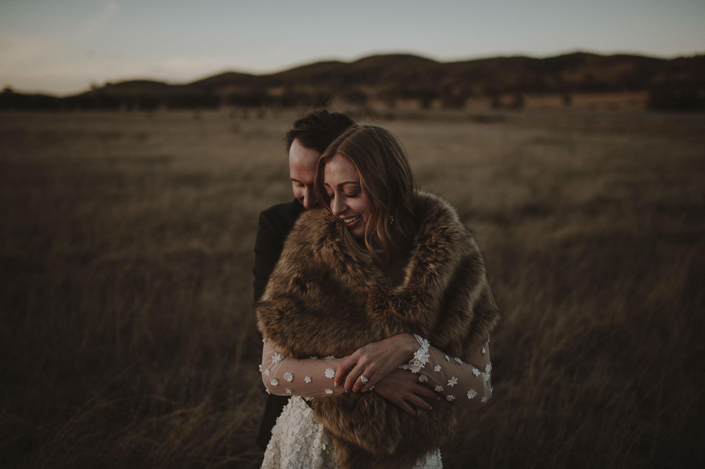 Emily_Skewesy_Mudgee_Wedding_Blog-38.jpg
