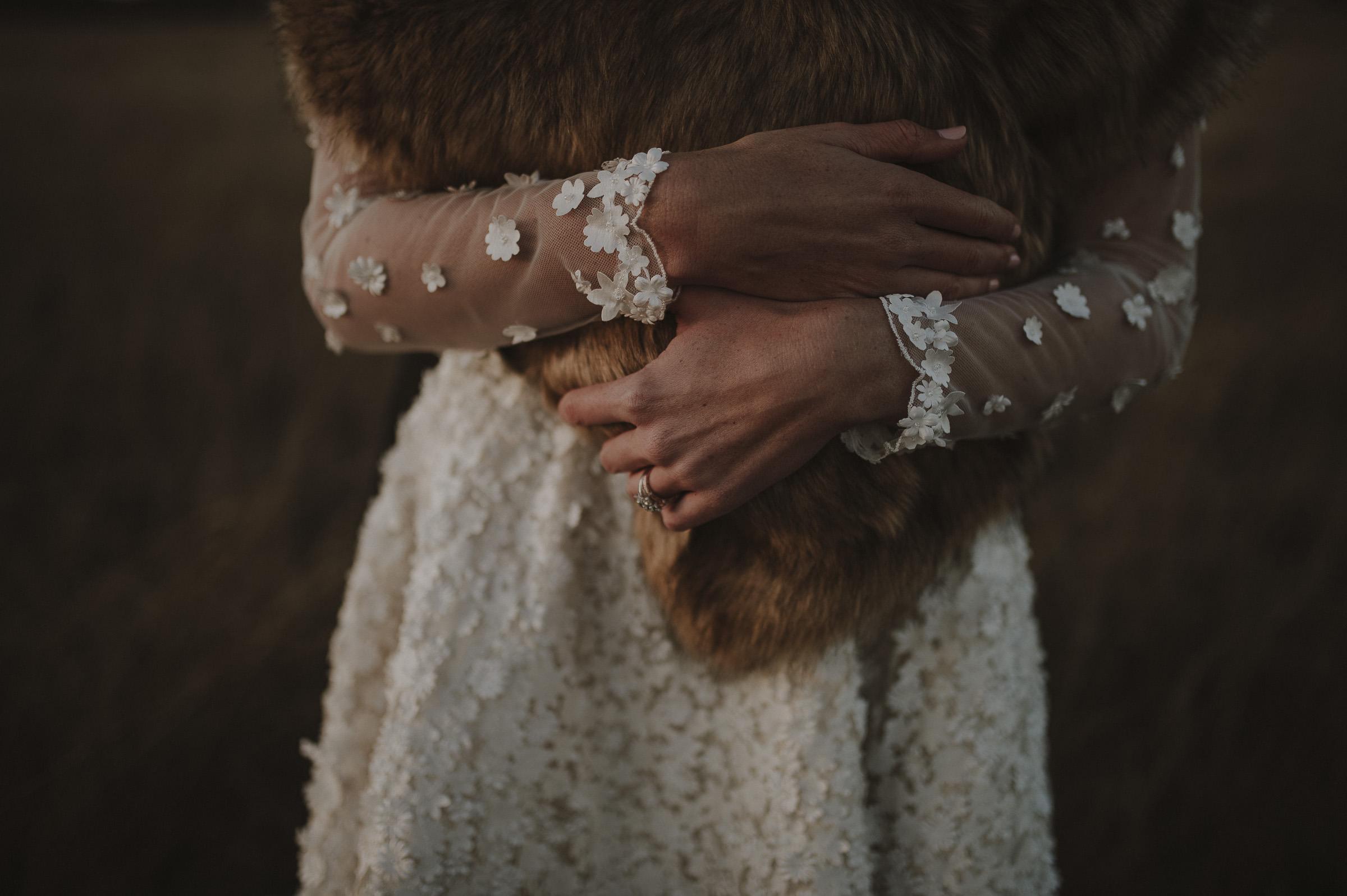 Emily_Skewesy_Mudgee_Wedding_Blog-39.jpg