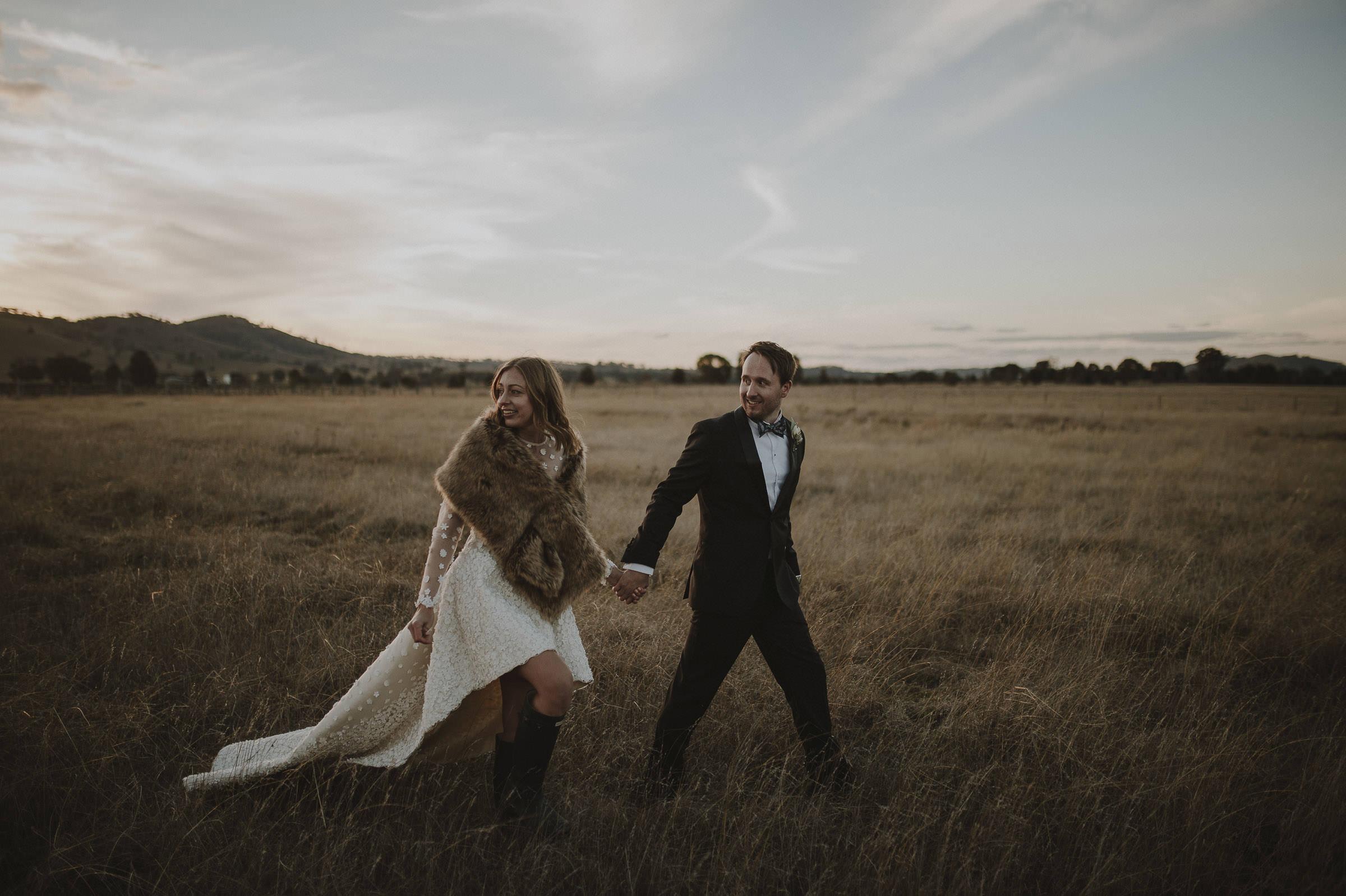 Emily_Skewesy_Mudgee_Wedding_Blog-40.jpg