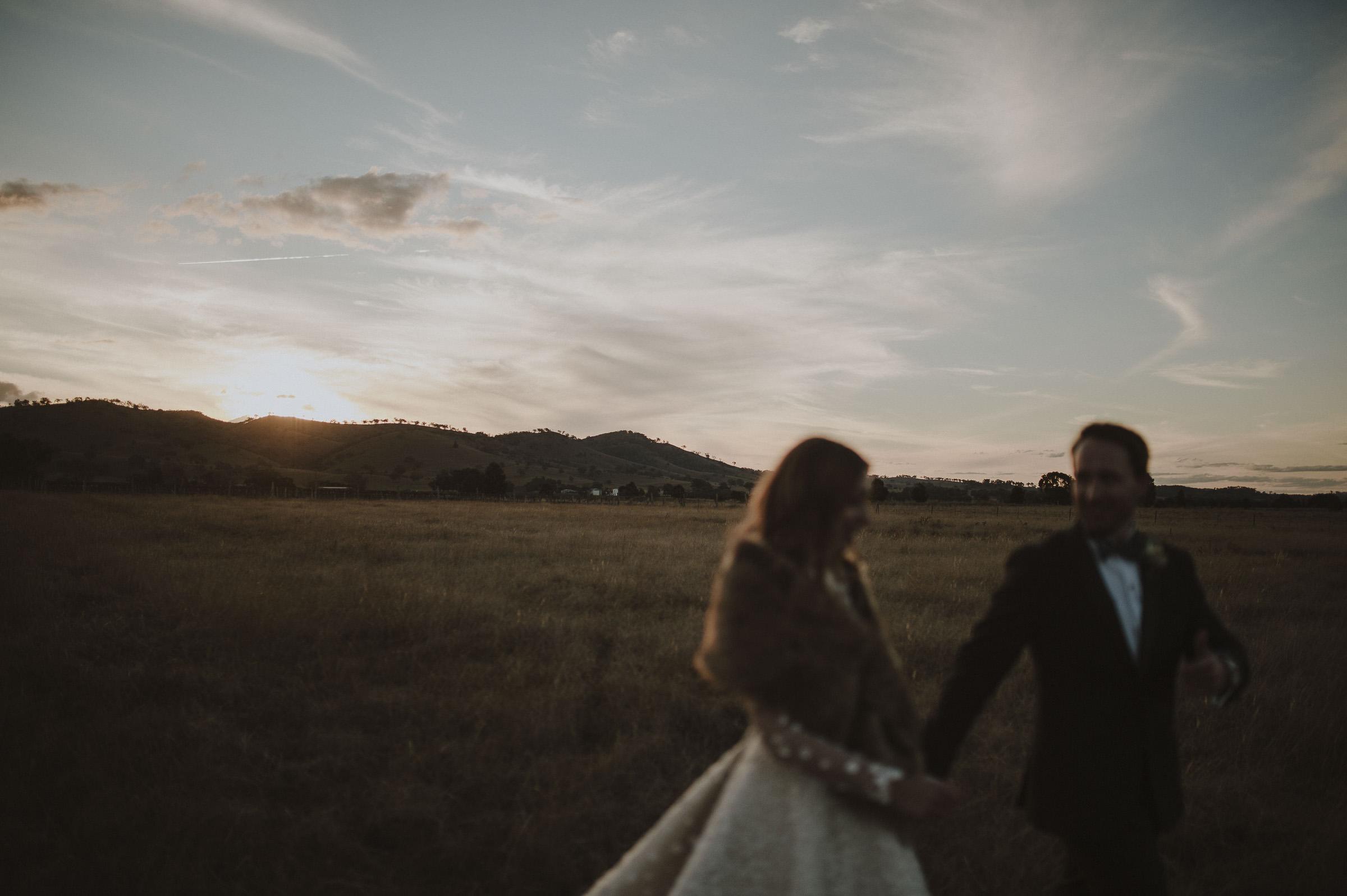 Emily_Skewesy_Mudgee_Wedding_Blog-42.jpg