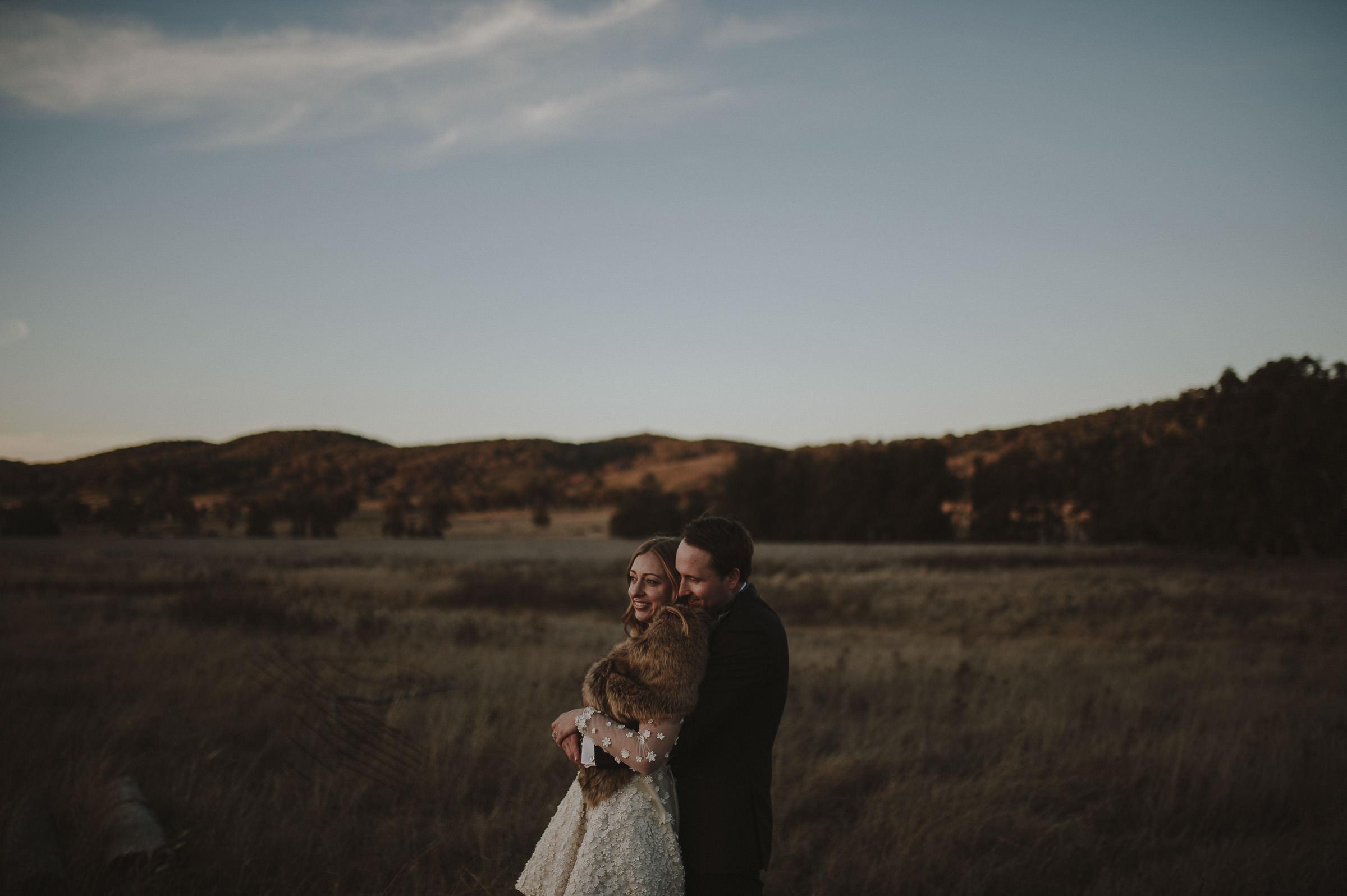 Emily_Skewesy_Mudgee_Wedding_Blog-44.jpg