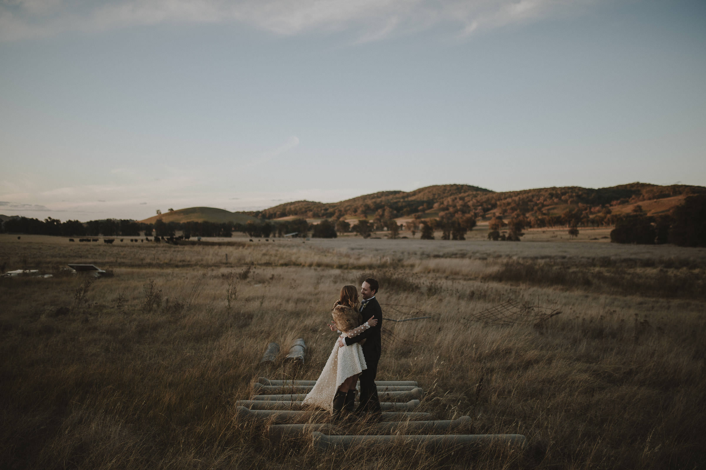 Emily_Skewesy_Mudgee_Wedding_Blog-43.jpg