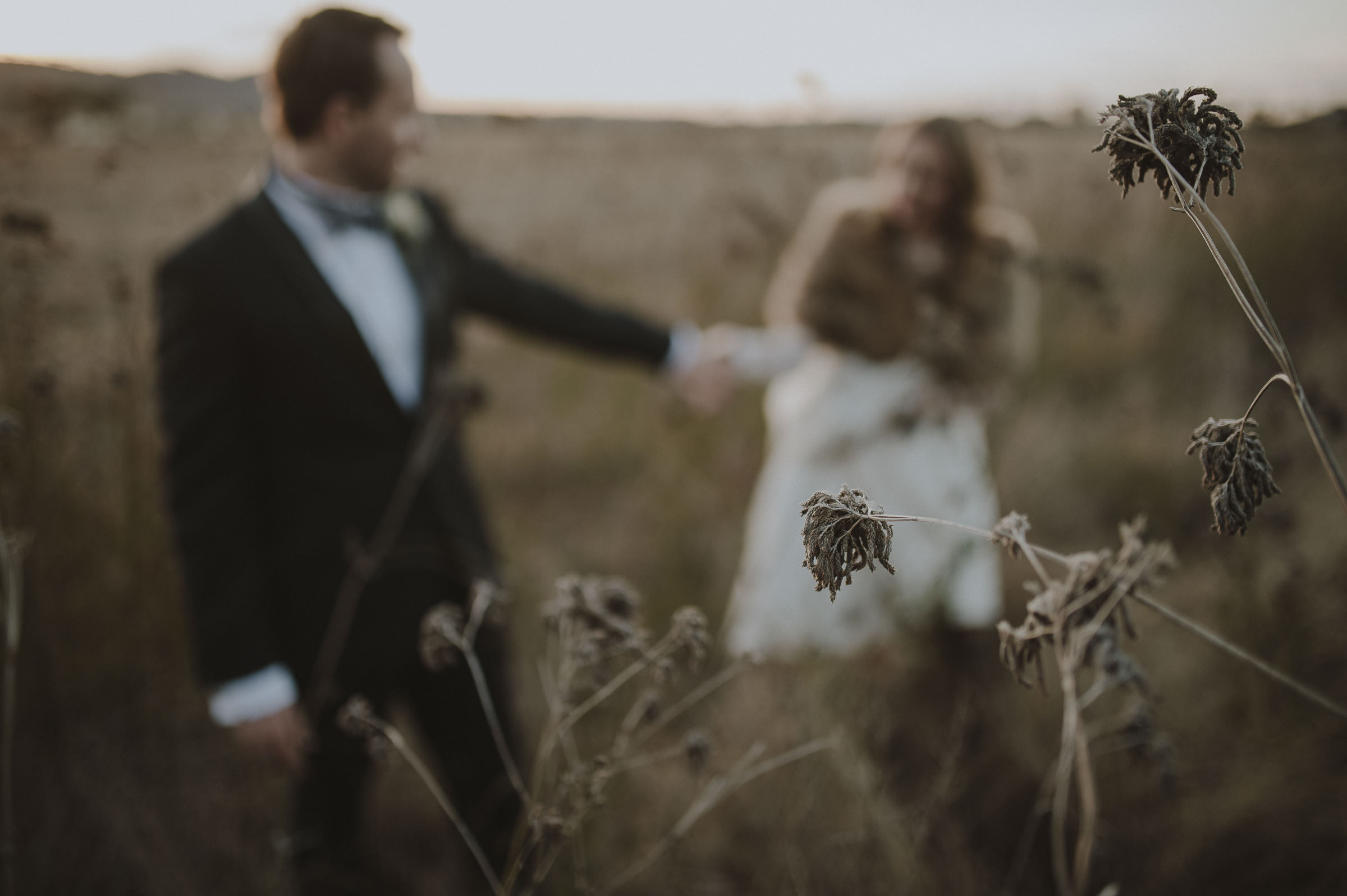 Emily_Skewesy_Mudgee_Wedding_Blog-46.jpg