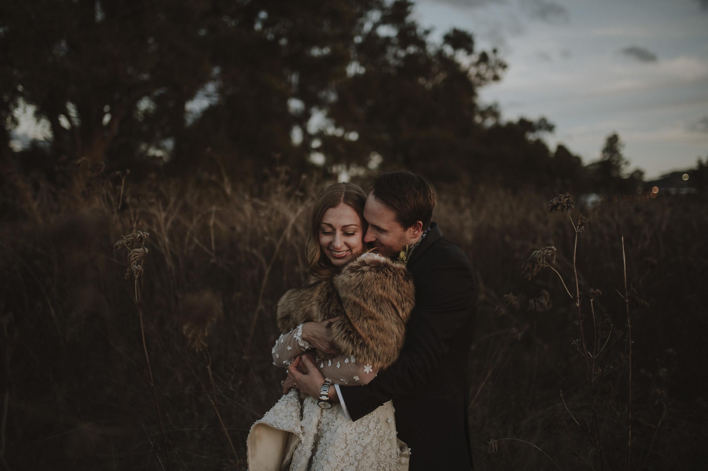 Emily_Skewesy_Mudgee_Wedding_Blog-47.jpg