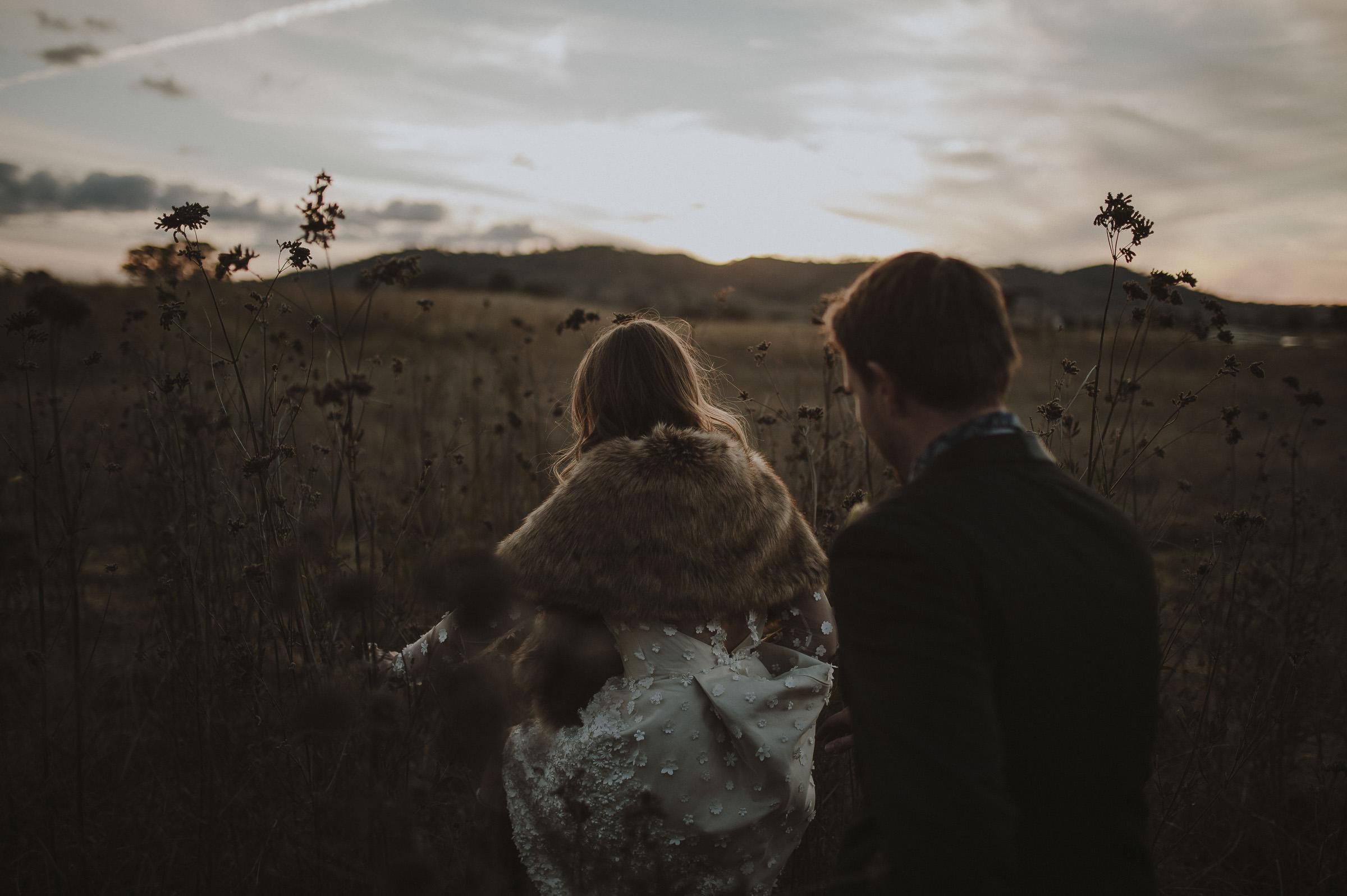 Emily_Skewesy_Mudgee_Wedding_Blog-48.jpg
