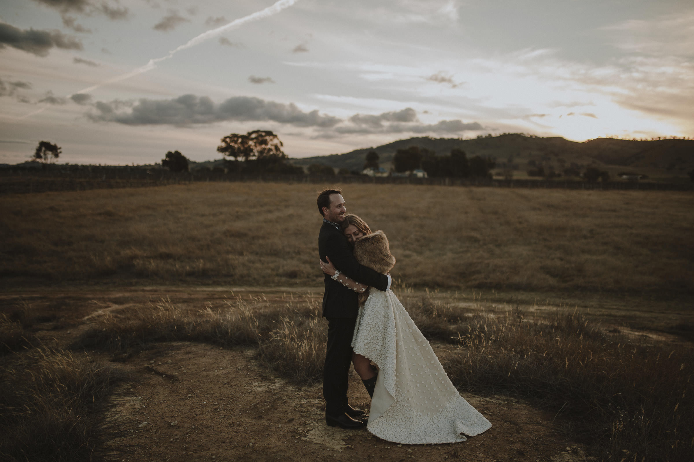 Emily_Skewesy_Mudgee_Wedding_Blog-49.jpg