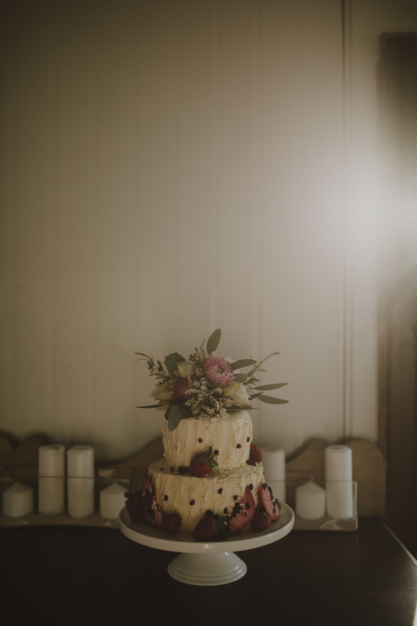 Emily_Skewesy_Mudgee_Wedding_Blog-23.jpg