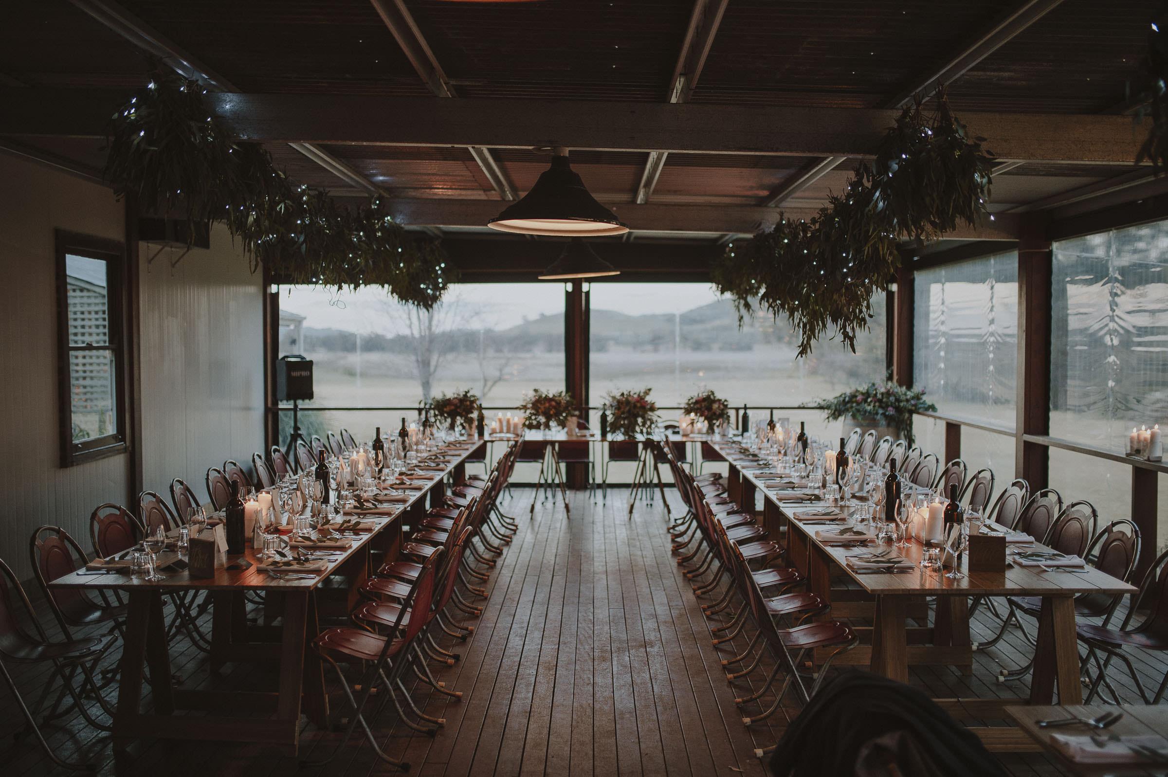 Emily_Skewesy_Mudgee_Wedding_Blog-52.jpg