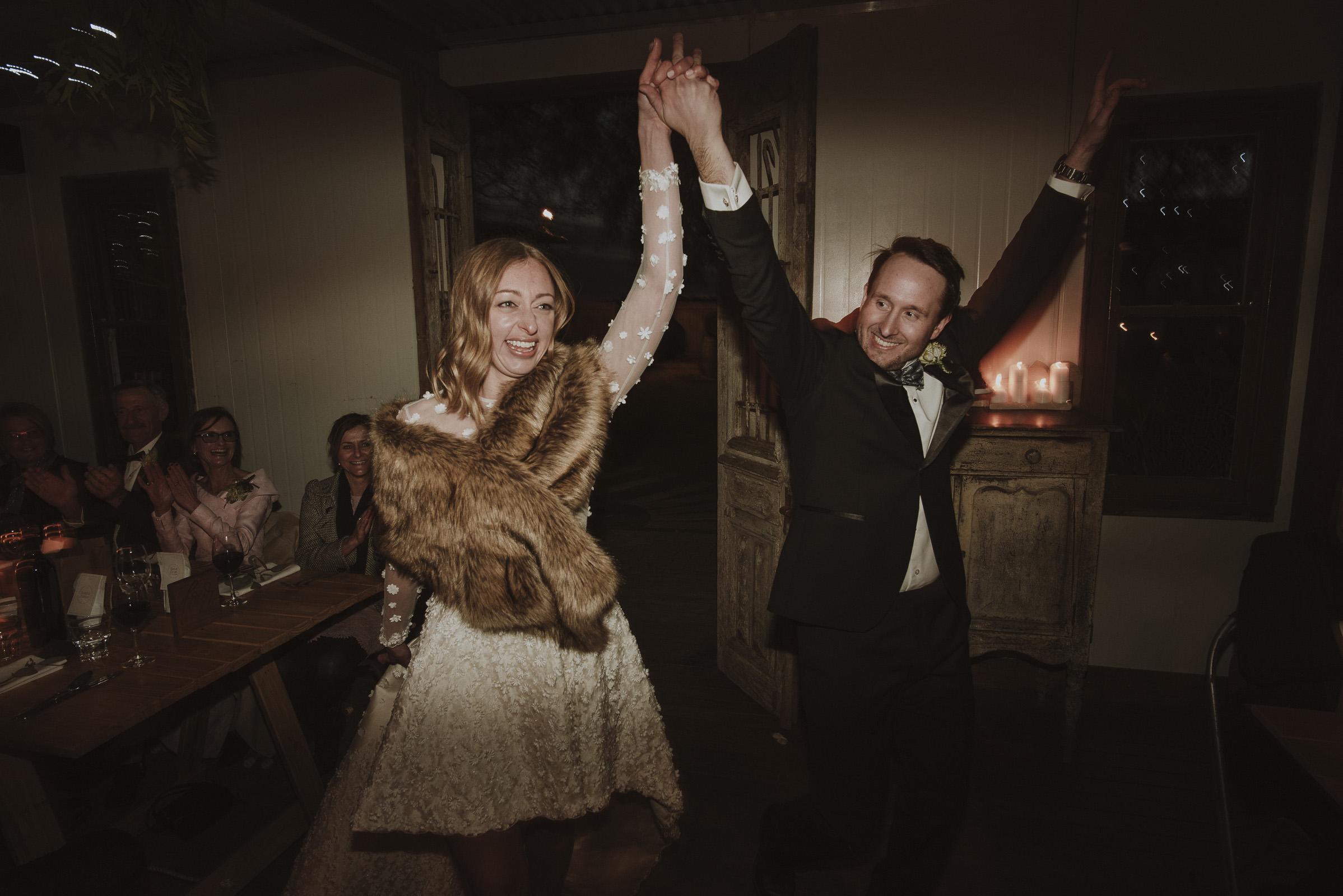 Emily_Skewesy_Mudgee_Wedding_Blog-54.jpg