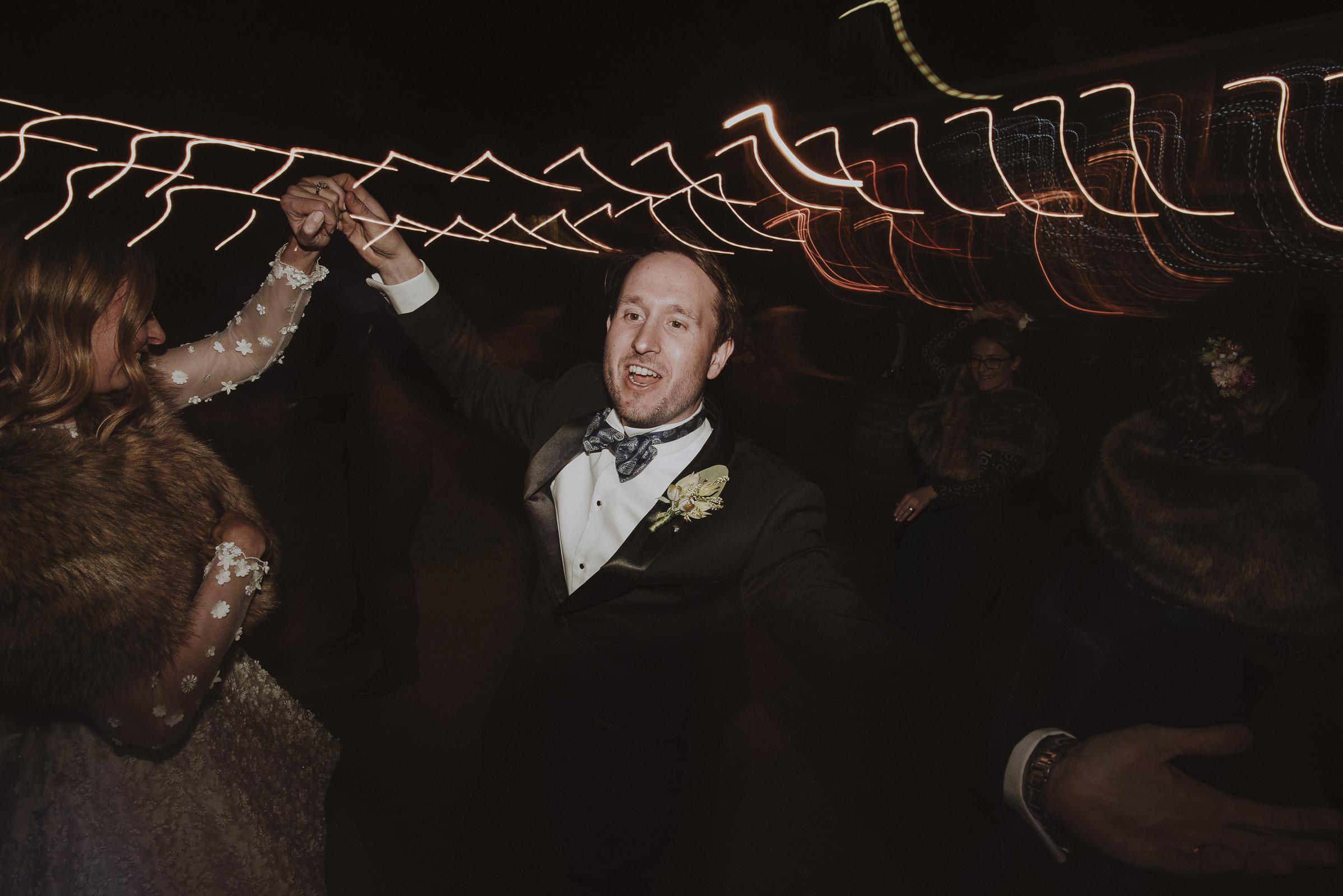 Emily_Skewesy_Mudgee_Wedding_Blog-57.jpg