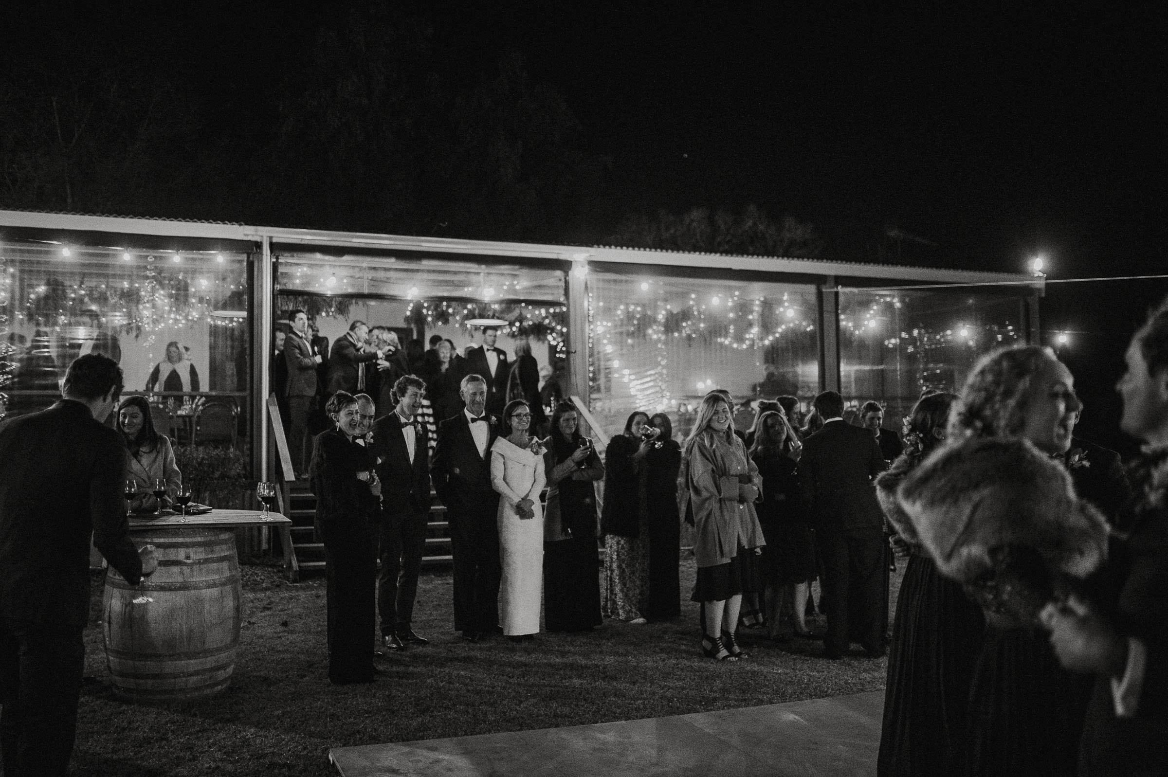 Emily_Skewesy_Mudgee_Wedding_Blog-58.jpg