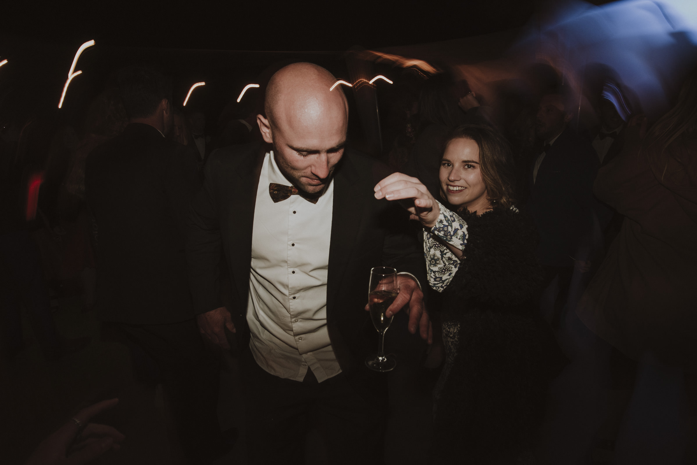 Emily_Skewesy_Mudgee_Wedding_Blog-61.jpg