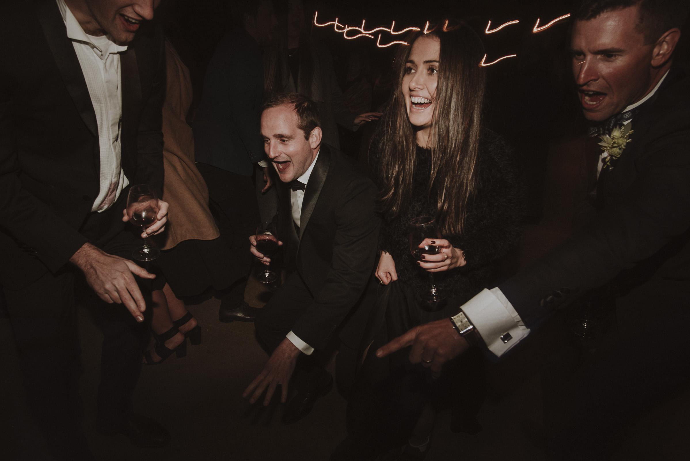Emily_Skewesy_Mudgee_Wedding_Blog-62.jpg
