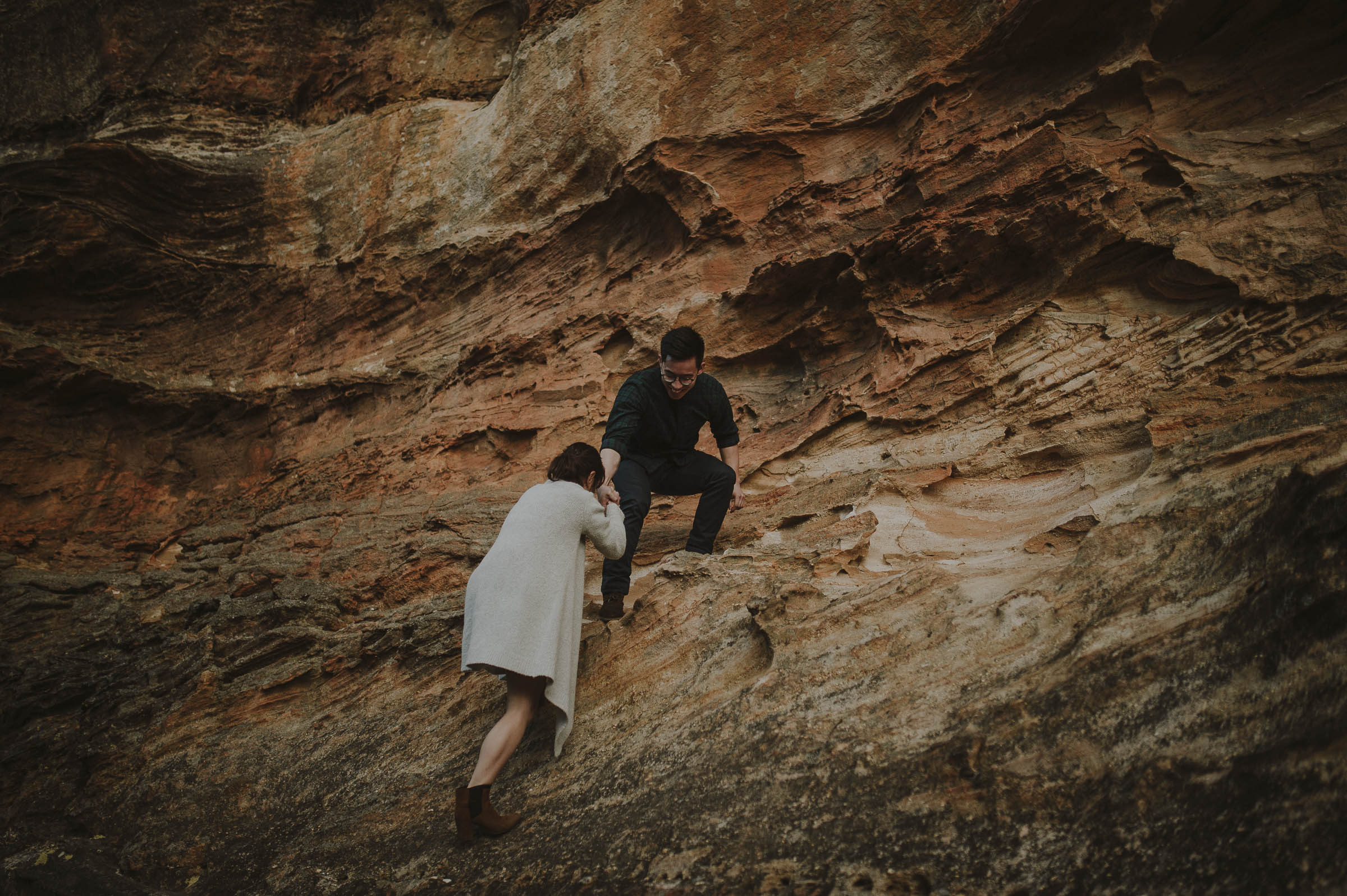 Liz_Paul_Blue_Mountains_Engagement_Shoot-4.jpg