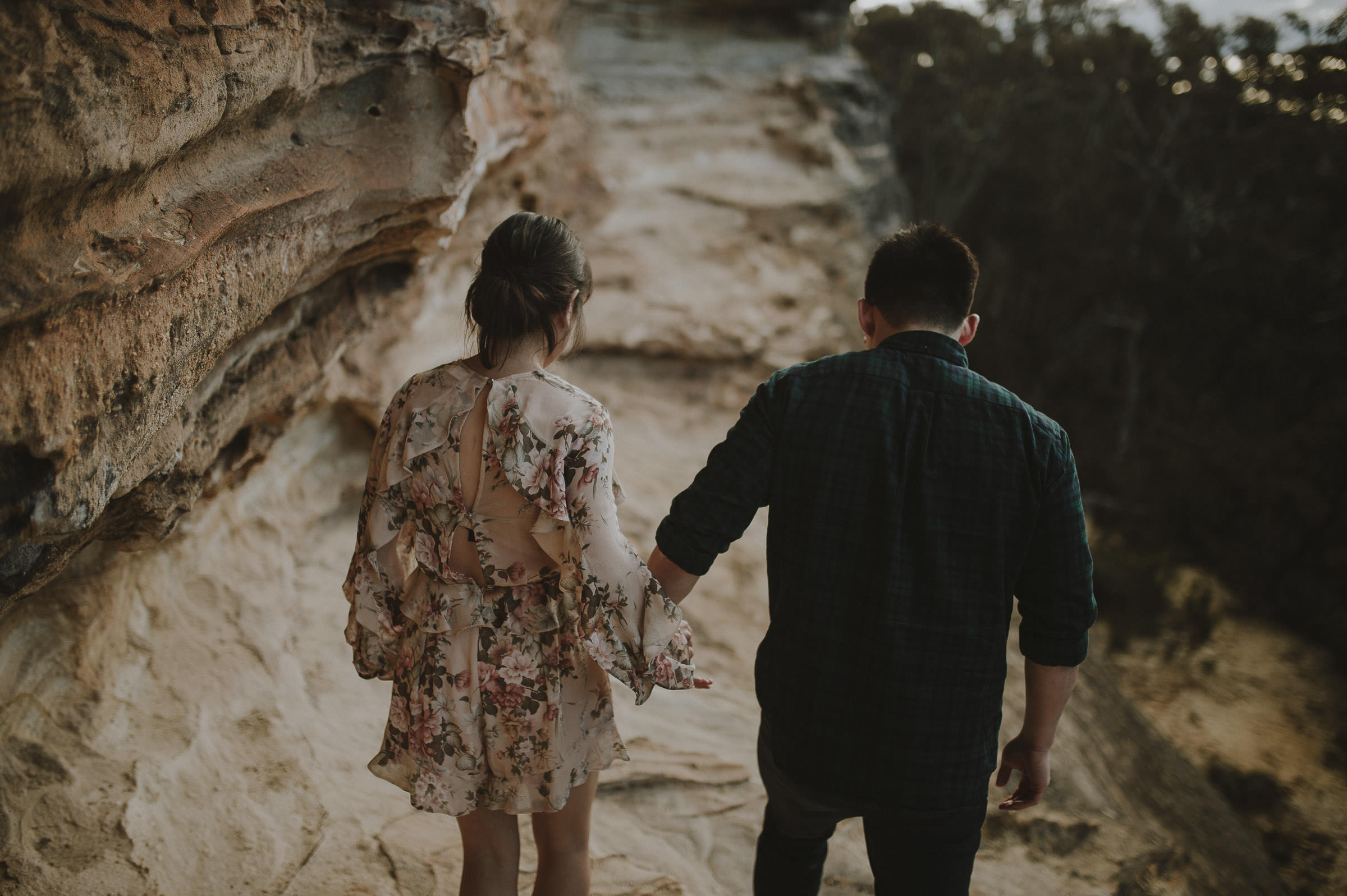 Liz_Paul_Blue_Mountains_Engagement_Shoot-5.jpg