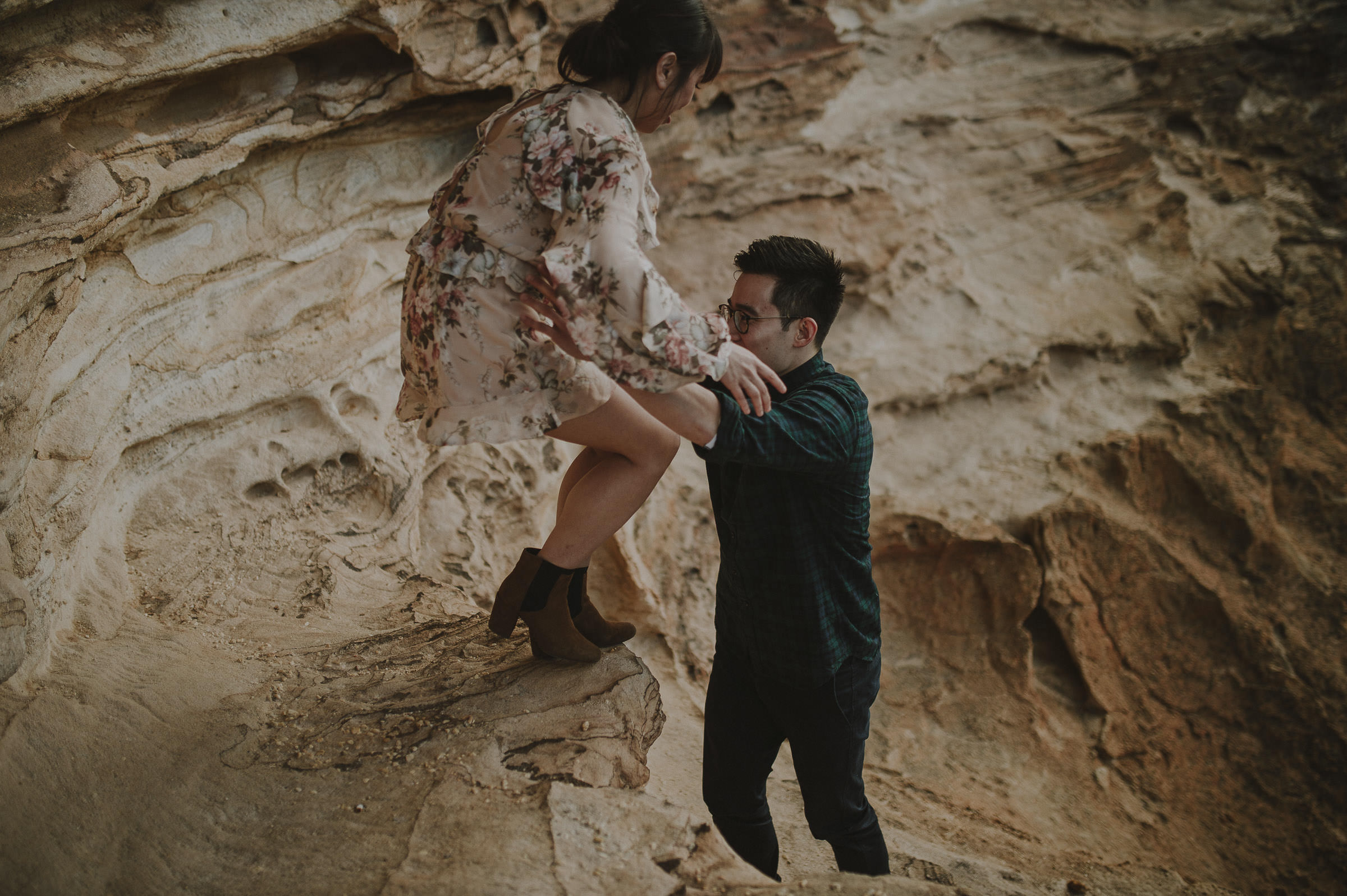 Liz_Paul_Blue_Mountains_Engagement_Shoot-9.jpg