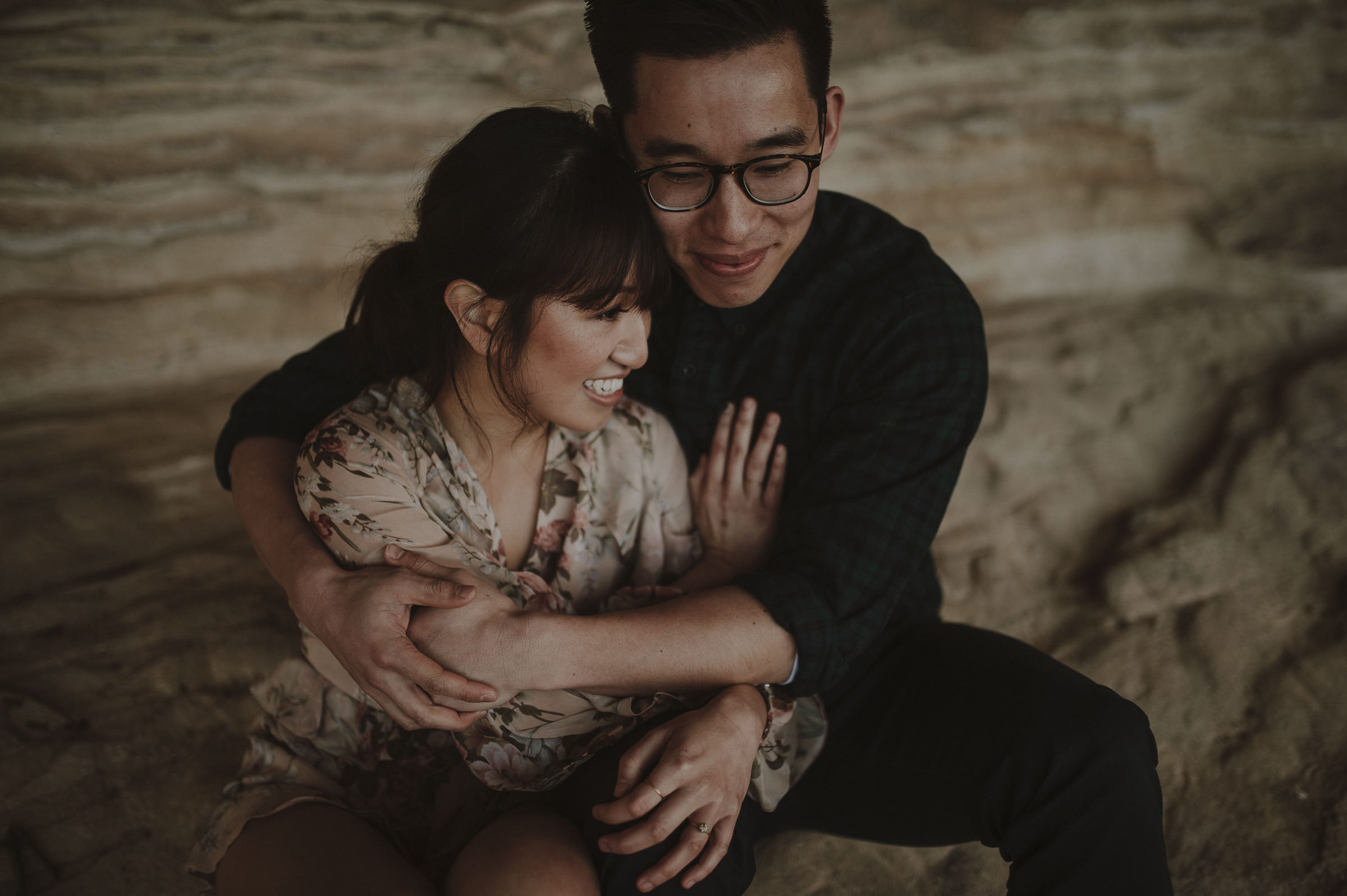Liz_Paul_Blue_Mountains_Engagement_Shoot-14.jpg