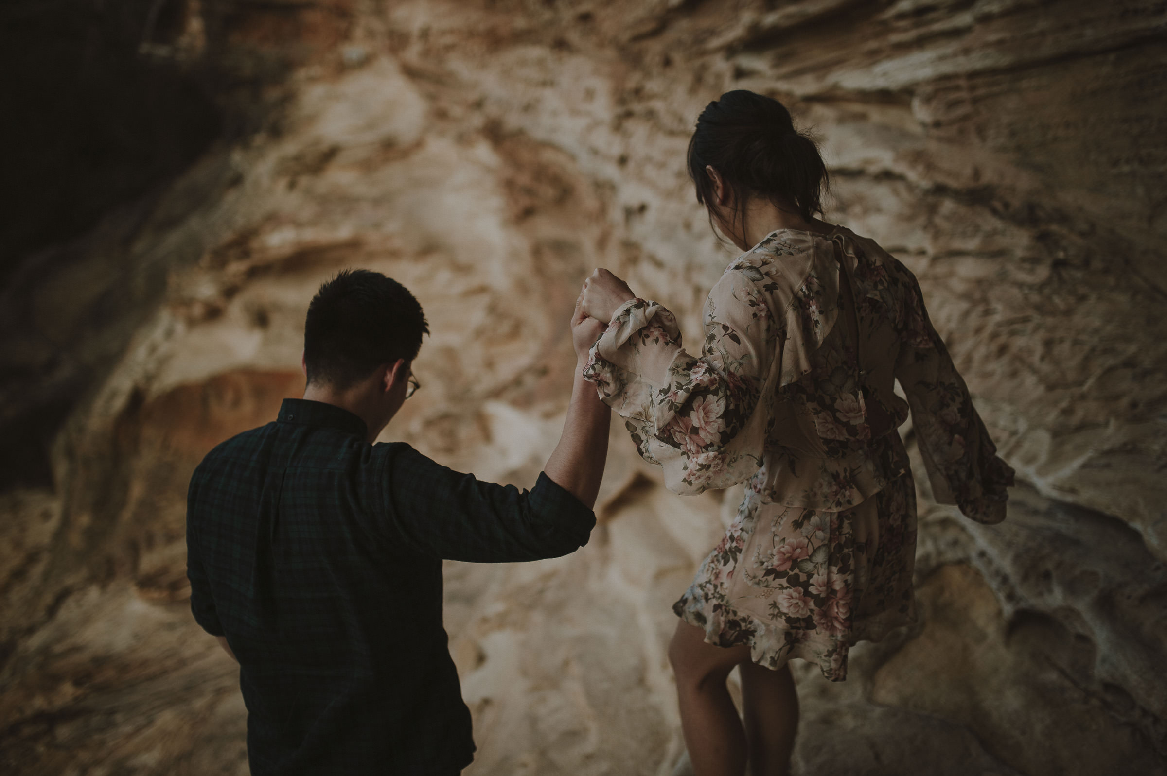 Liz_Paul_Blue_Mountains_Engagement_Shoot-15.jpg