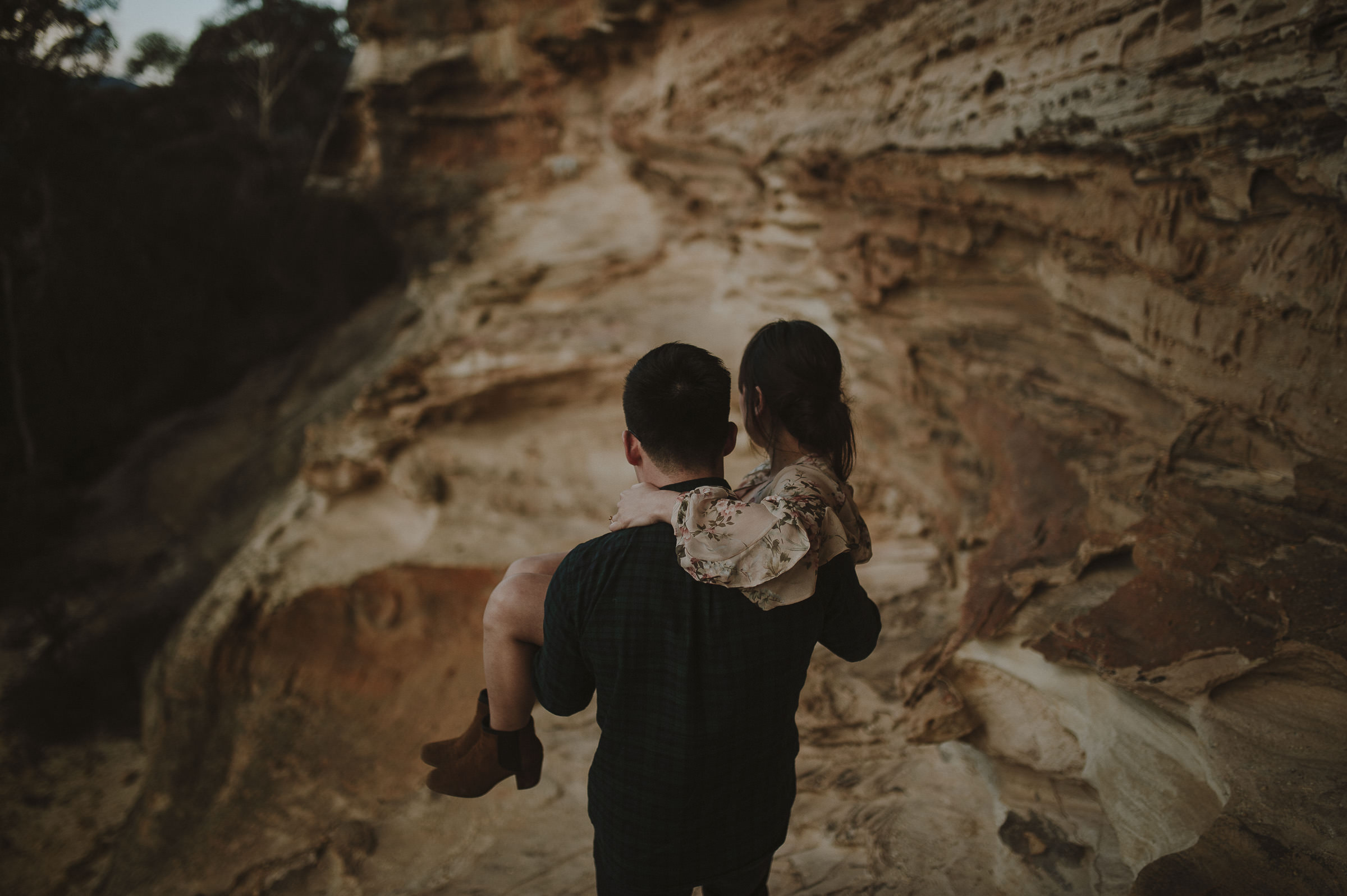 Liz_Paul_Blue_Mountains_Engagement_Shoot-16.jpg