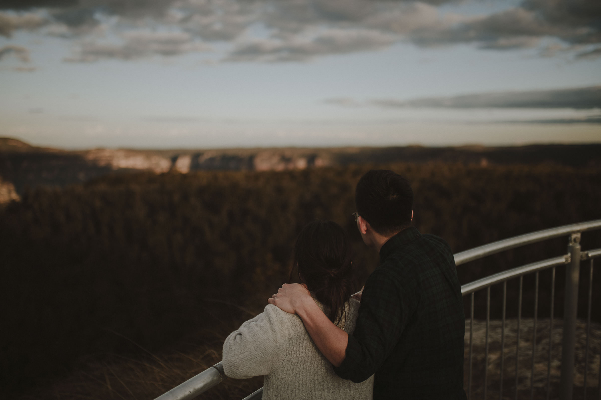 Liz_Paul_Blue_Mountains_Engagement_Shoot-18.jpg