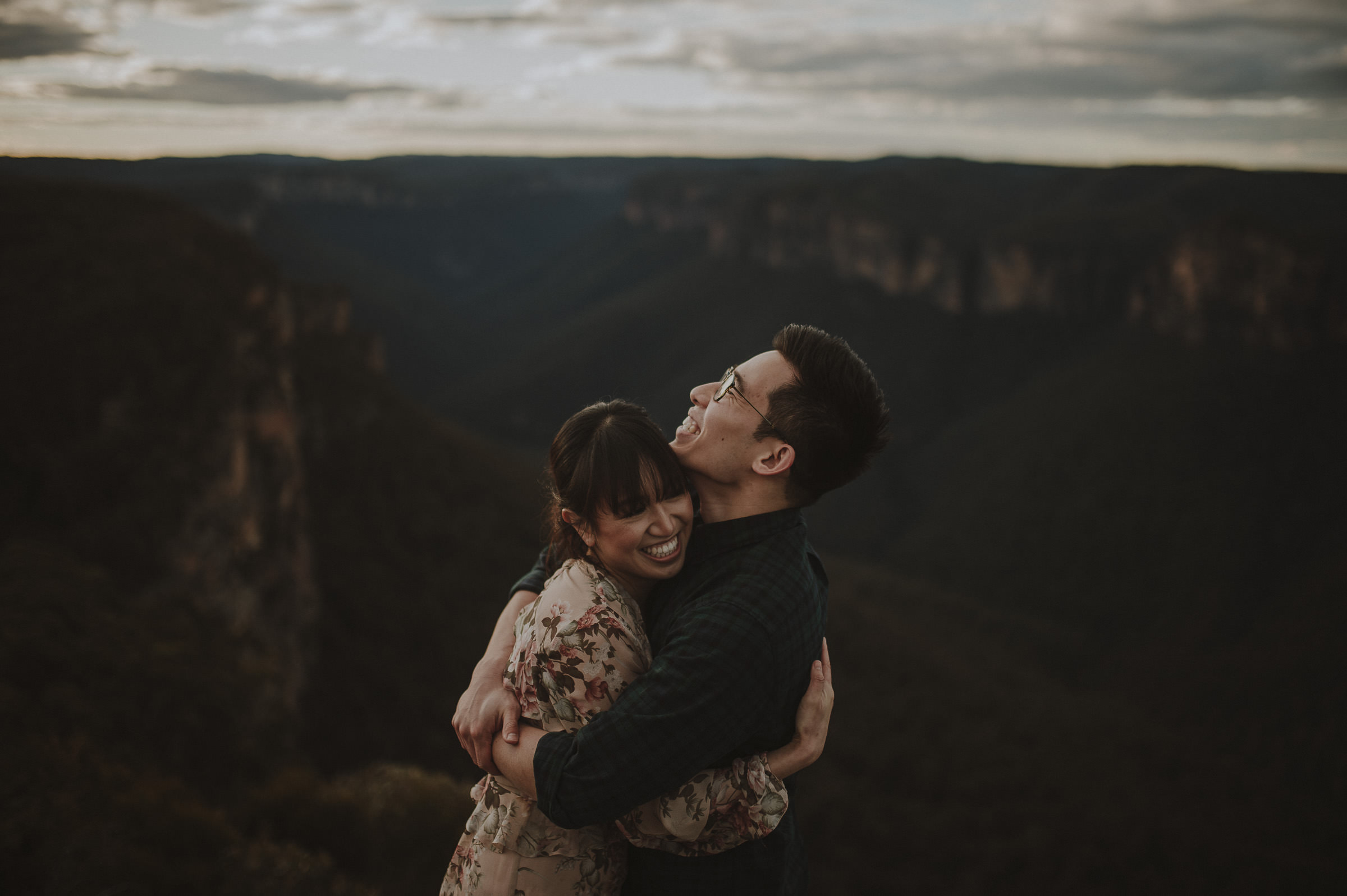 Liz_Paul_Blue_Mountains_Engagement_Shoot-21.jpg