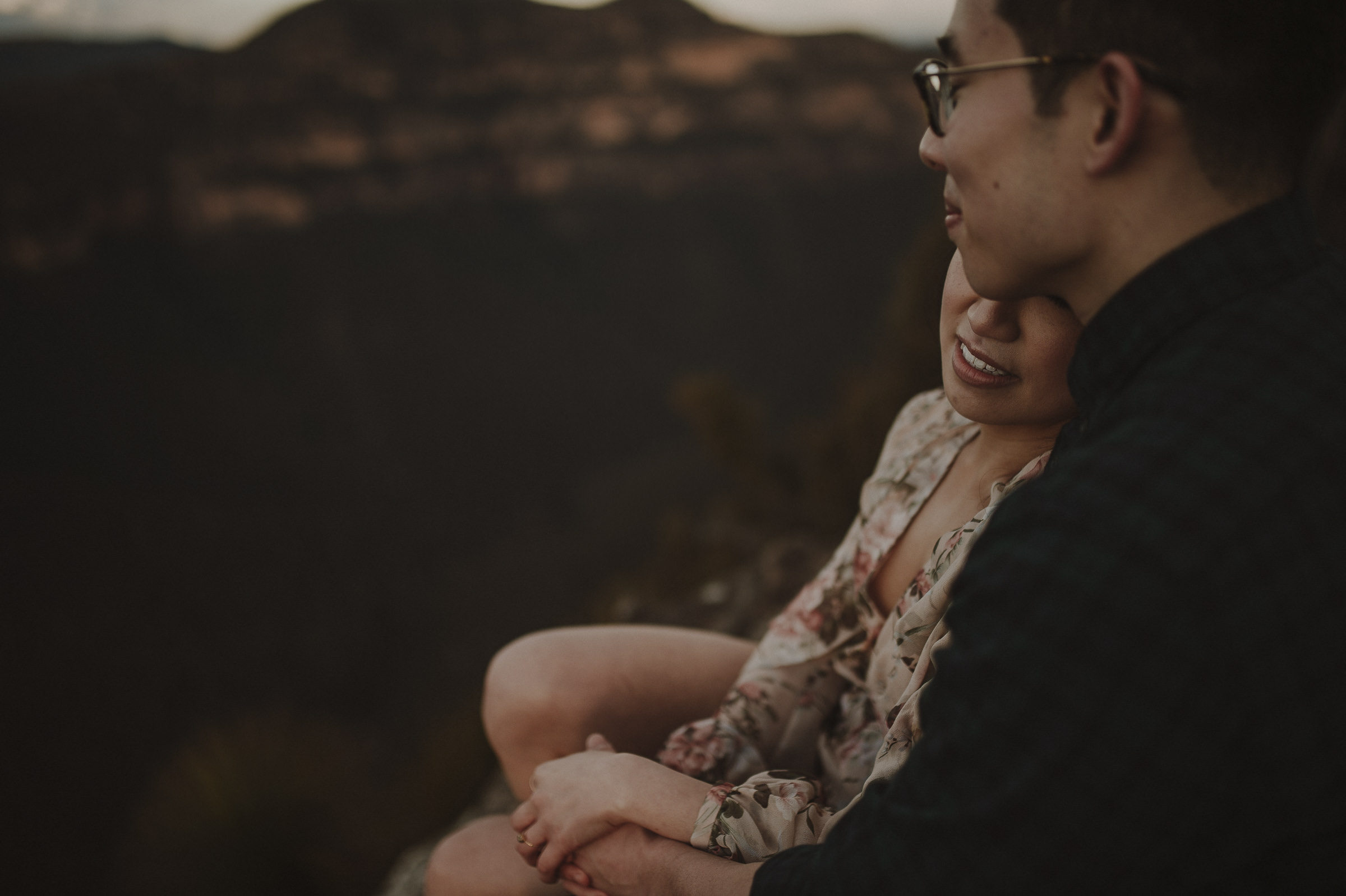 Liz_Paul_Blue_Mountains_Engagement_Shoot-26.jpg