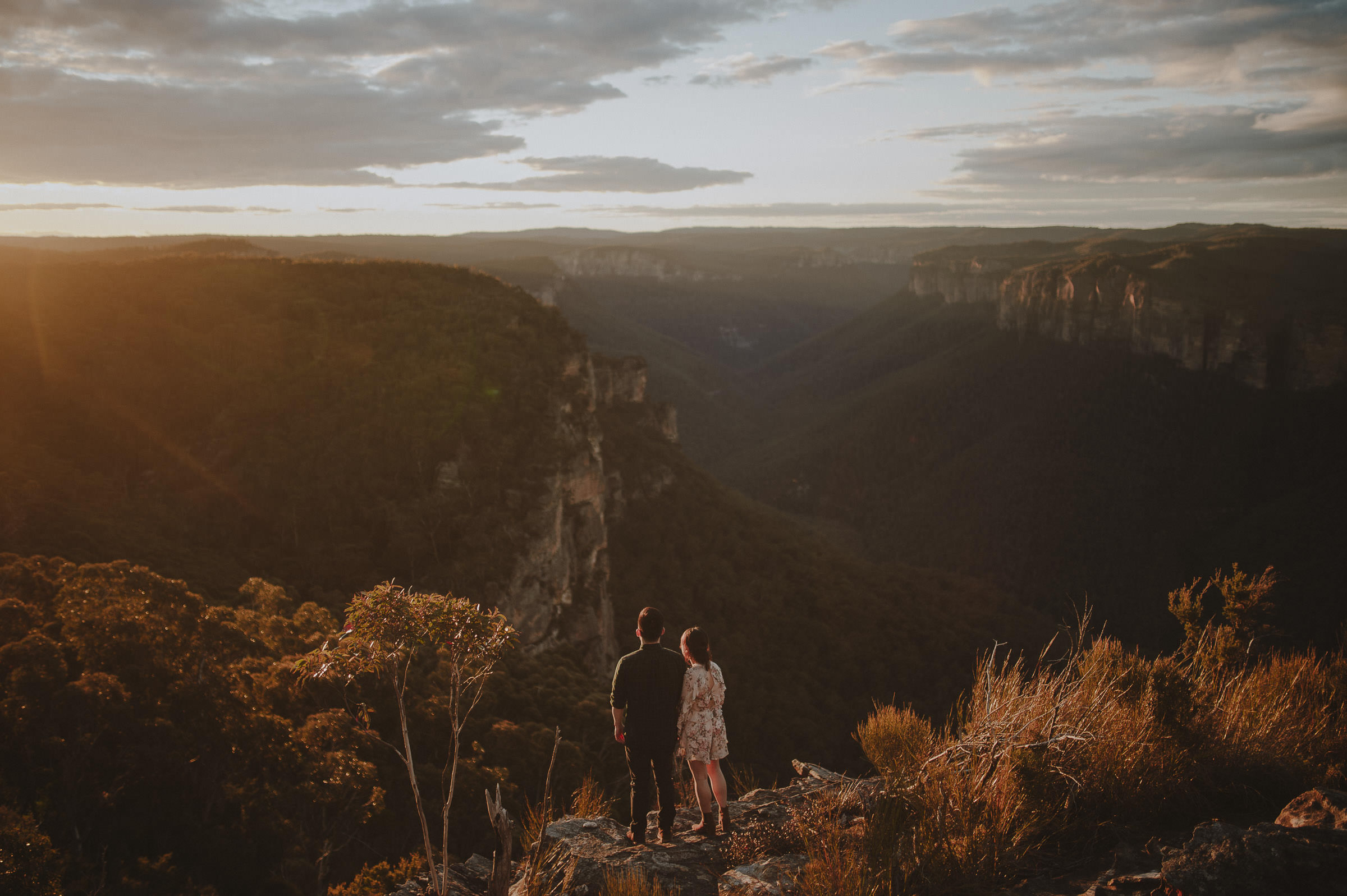 Liz_Paul_Blue_Mountains_Engagement_Shoot-33.jpg