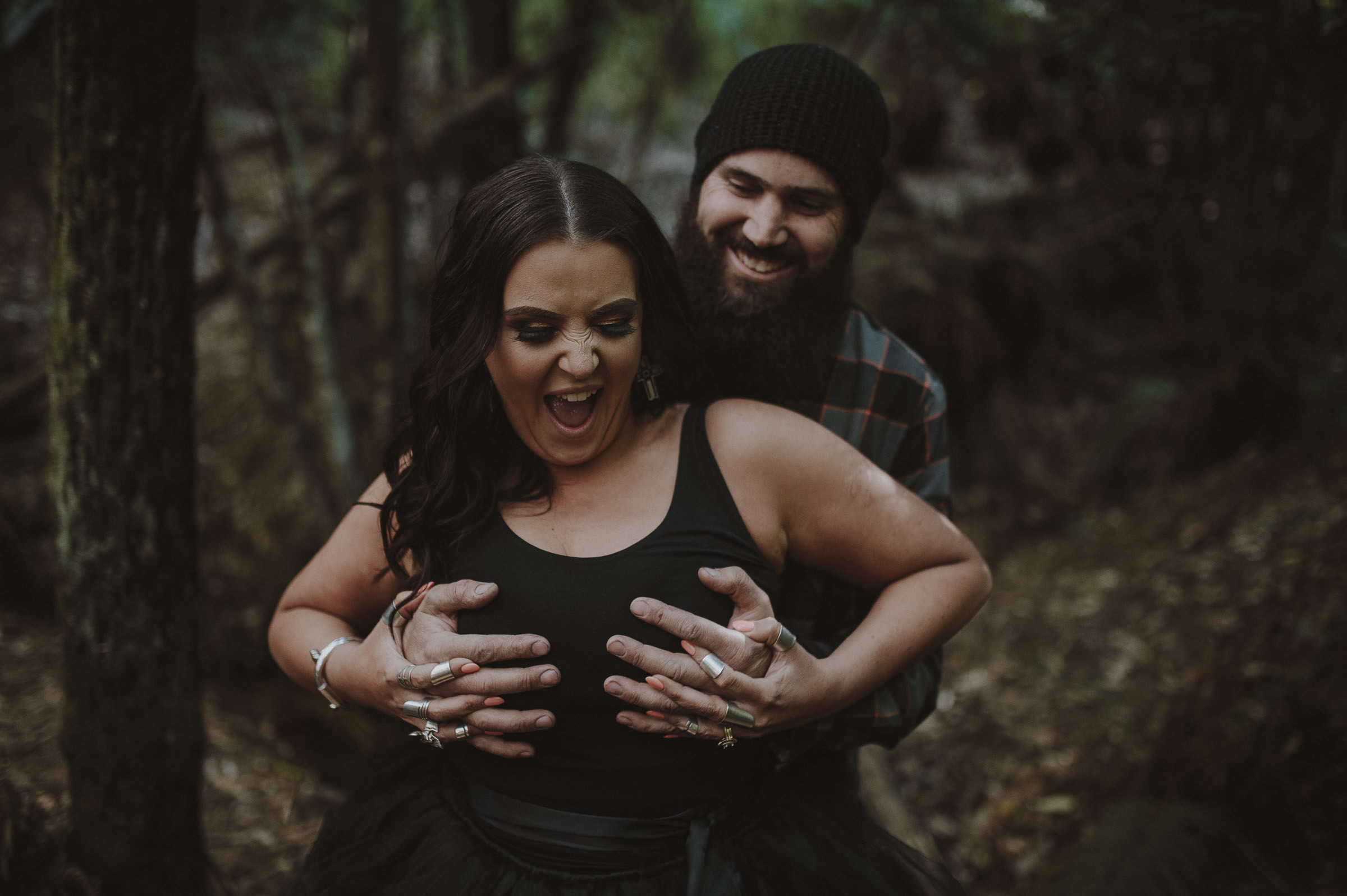 Madeline_Jamie_Watagens_Pine_Forest_Engagement_Shoot_Blog-6.jpg