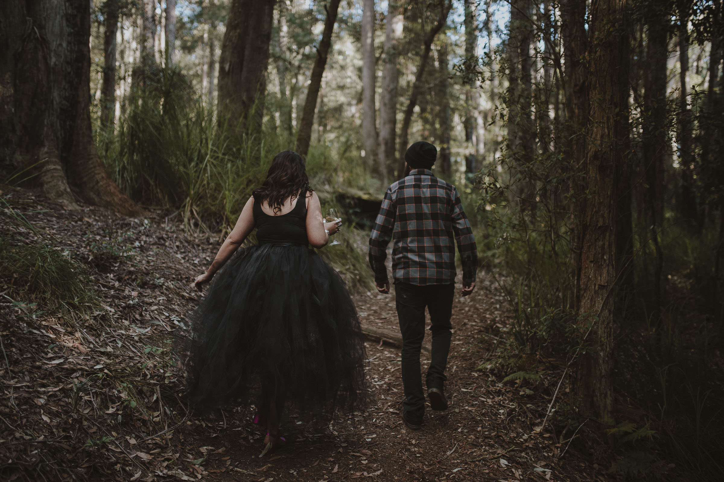 Madeline_Jamie_Watagens_Pine_Forest_Engagement_Shoot_Blog-8.jpg