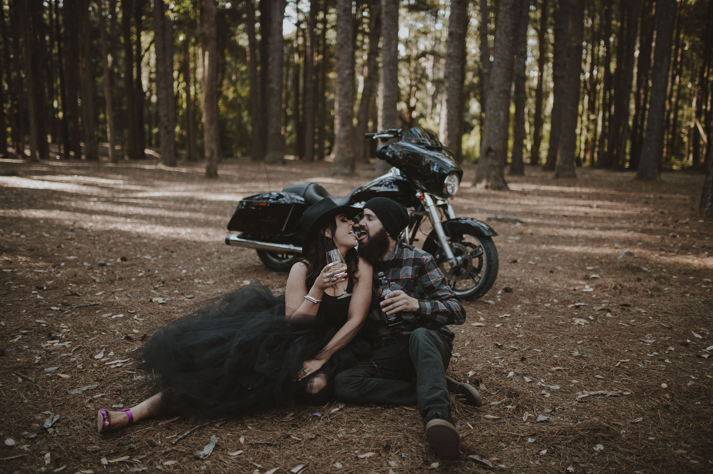 Madeline_Jamie_Watagens_Pine_Forest_Engagement_Shoot_Blog-12.jpg