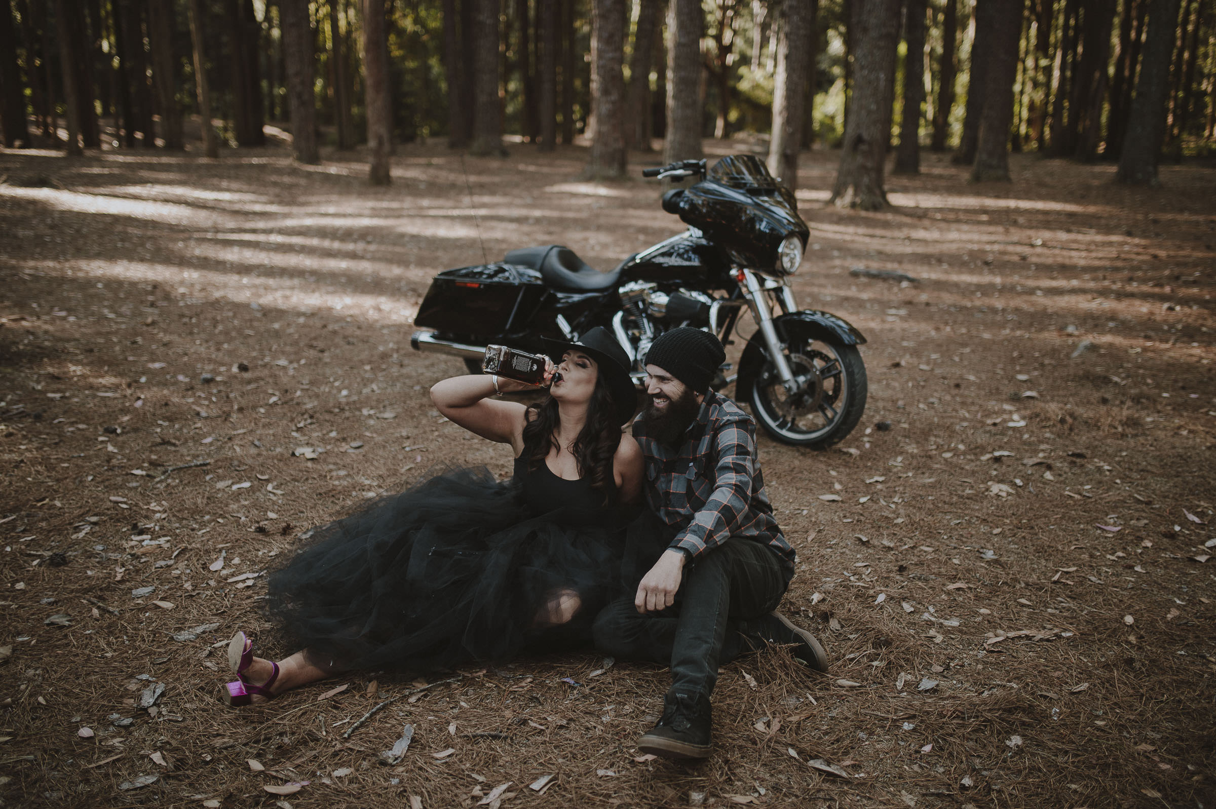 Madeline_Jamie_Watagens_Pine_Forest_Engagement_Shoot_Blog-13.jpg