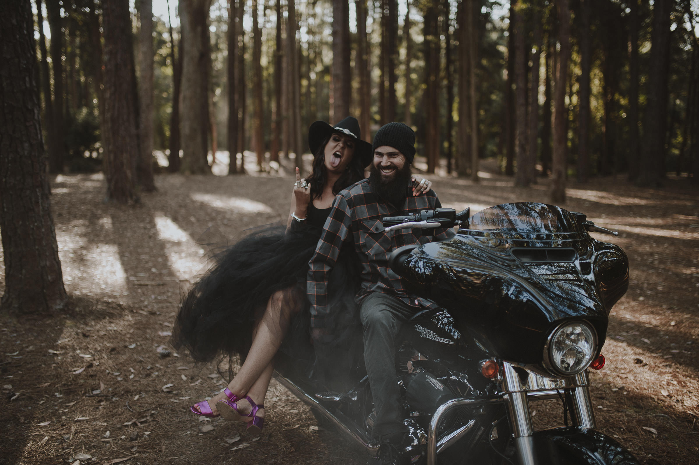 Madeline_Jamie_Watagens_Pine_Forest_Engagement_Shoot_Blog-14.jpg