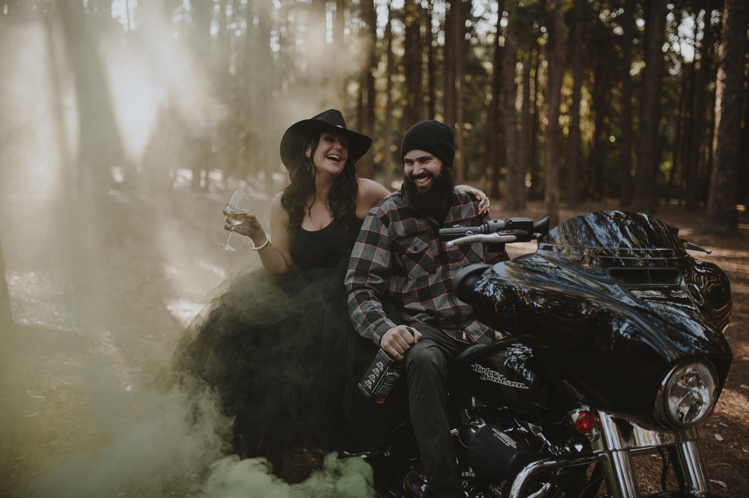 Madeline_Jamie_Watagens_Pine_Forest_Engagement_Shoot_Blog-17.jpg