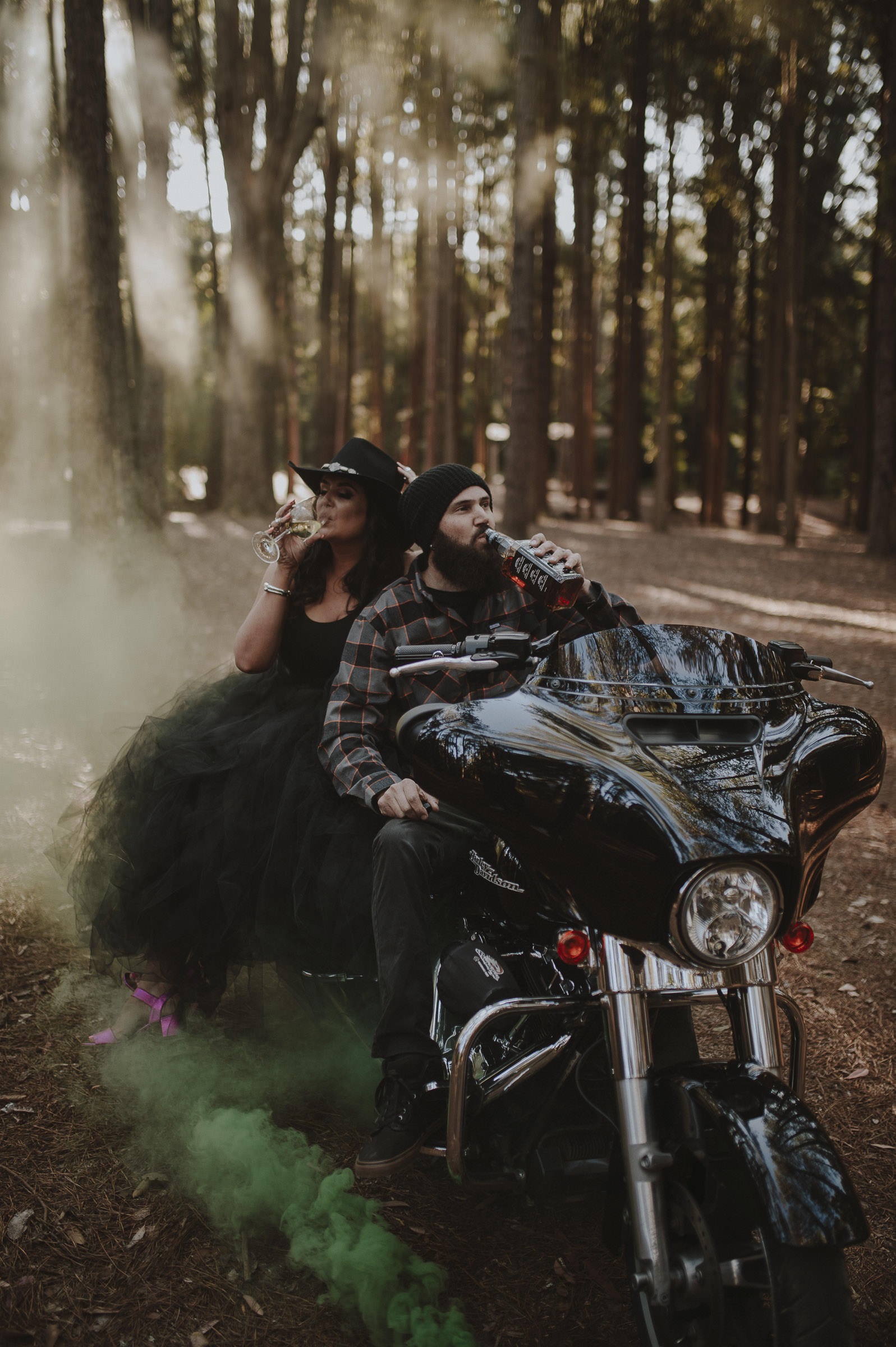 Madeline_Jamie_Watagens_Pine_Forest_Engagement_Shoot_Blog-18.jpg
