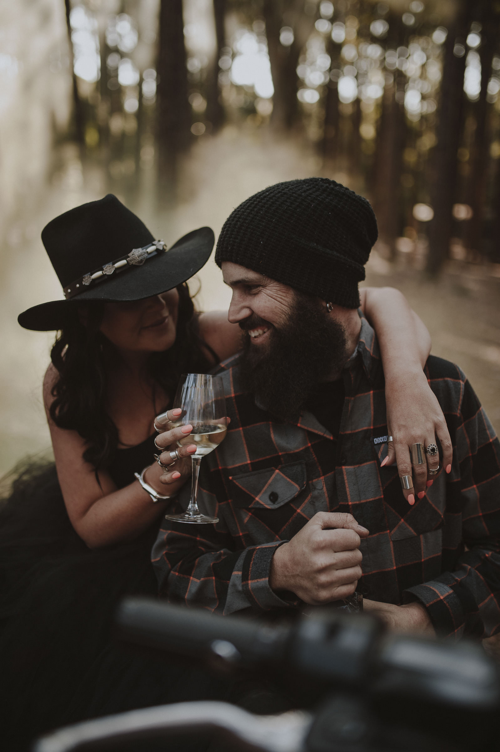 Madeline_Jamie_Watagens_Pine_Forest_Engagement_Shoot_Blog-19.jpg