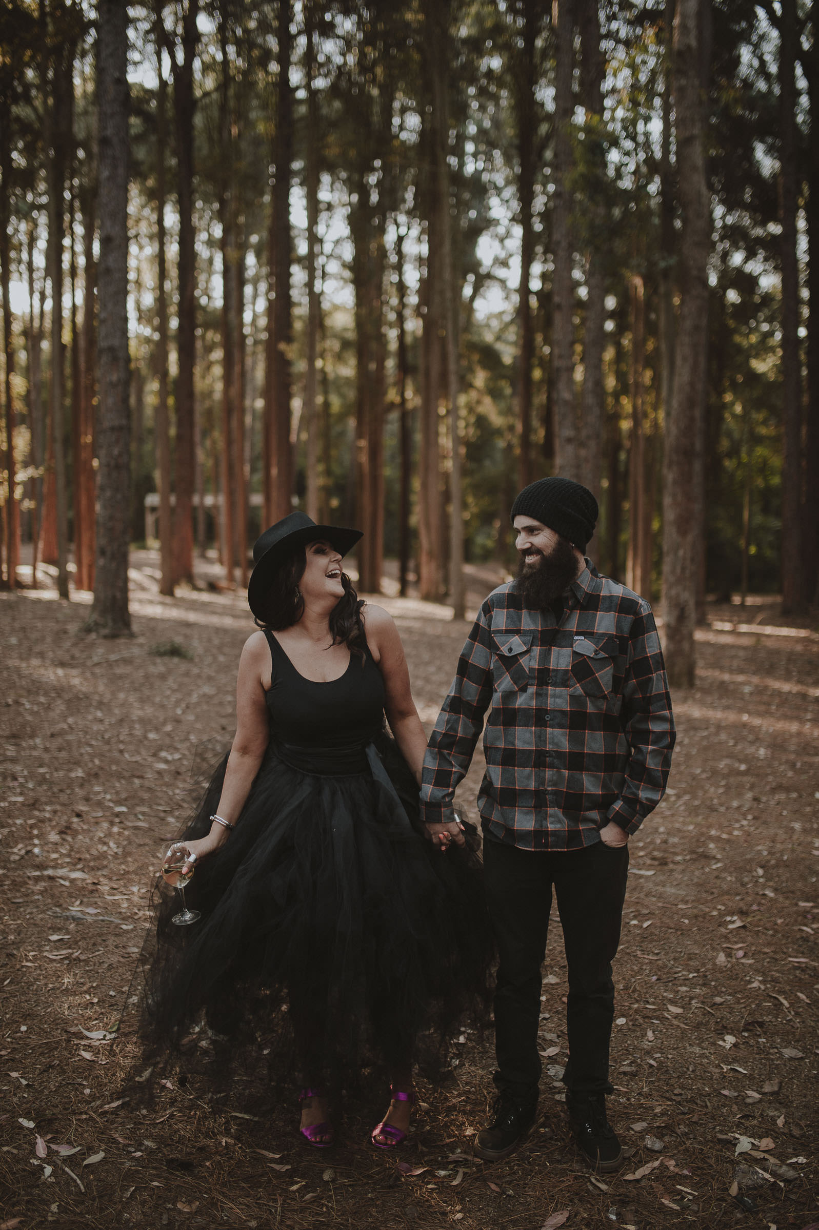Madeline_Jamie_Watagens_Pine_Forest_Engagement_Shoot_Blog-22.jpg