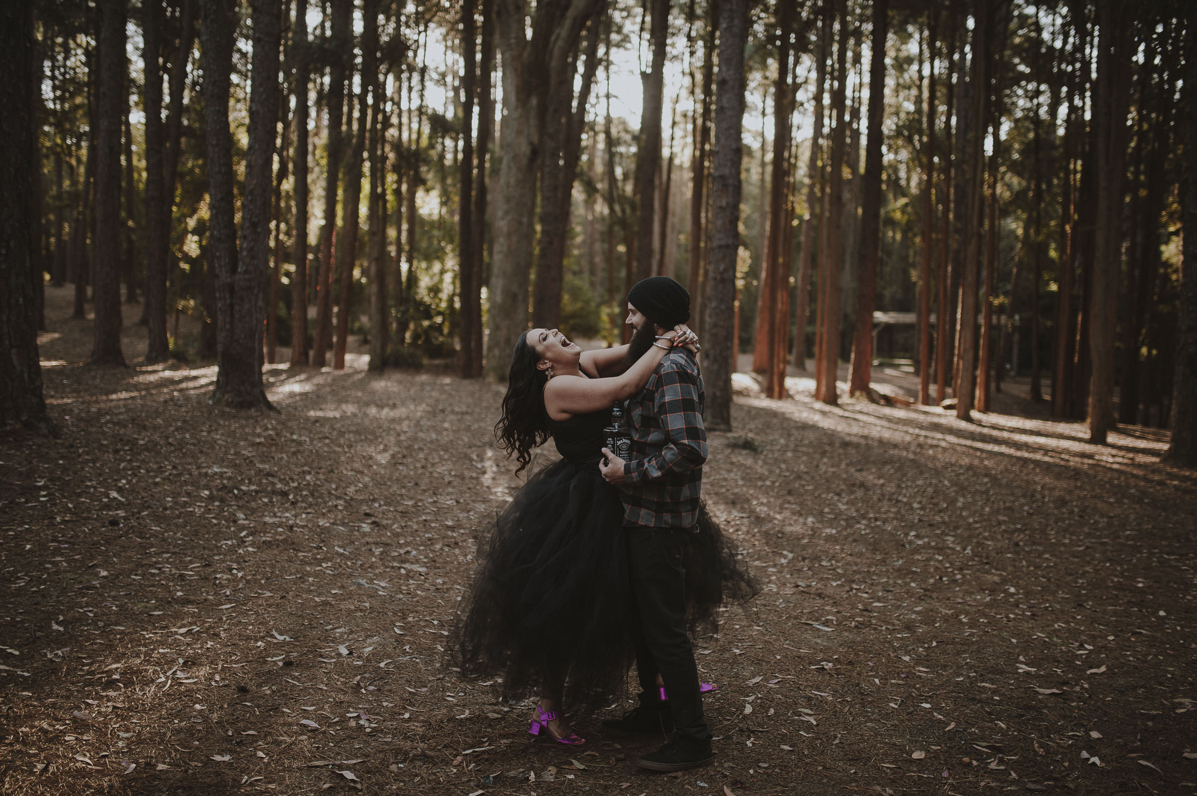 Madeline_Jamie_Watagens_Pine_Forest_Engagement_Shoot_Blog-24.jpg