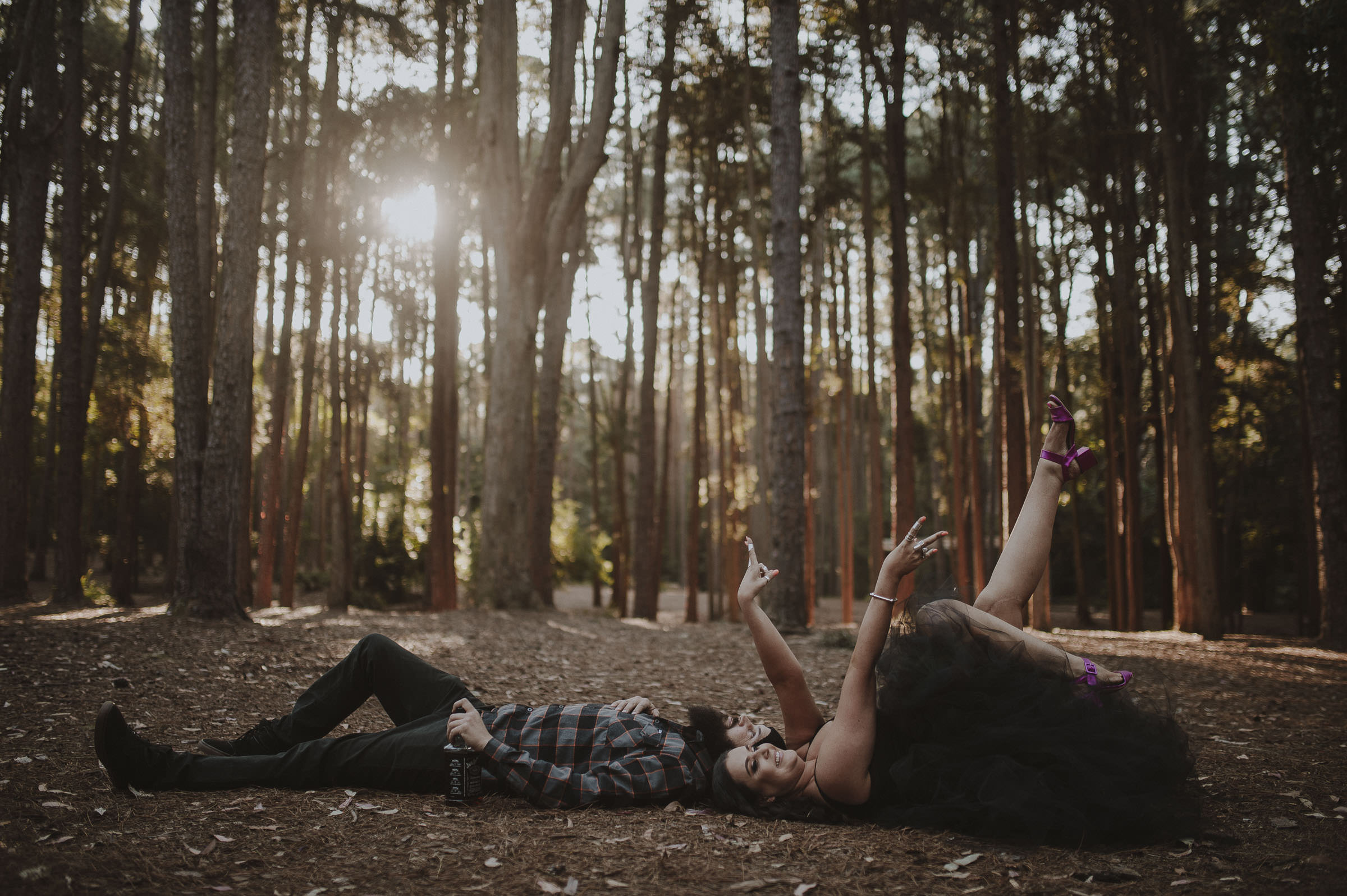 Madeline_Jamie_Watagens_Pine_Forest_Engagement_Shoot_Blog-26.jpg