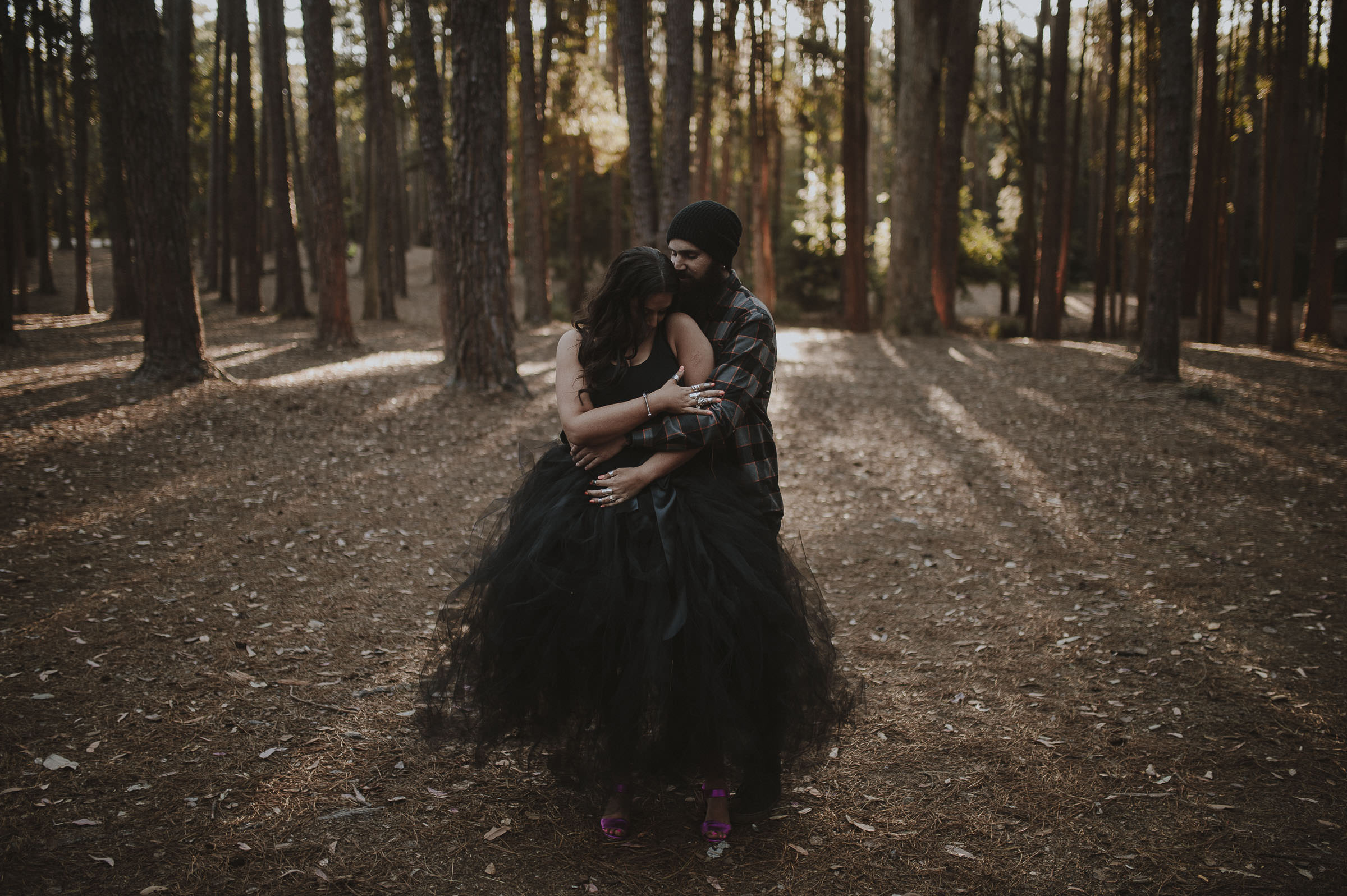 Madeline_Jamie_Watagens_Pine_Forest_Engagement_Shoot_Blog-29.jpg