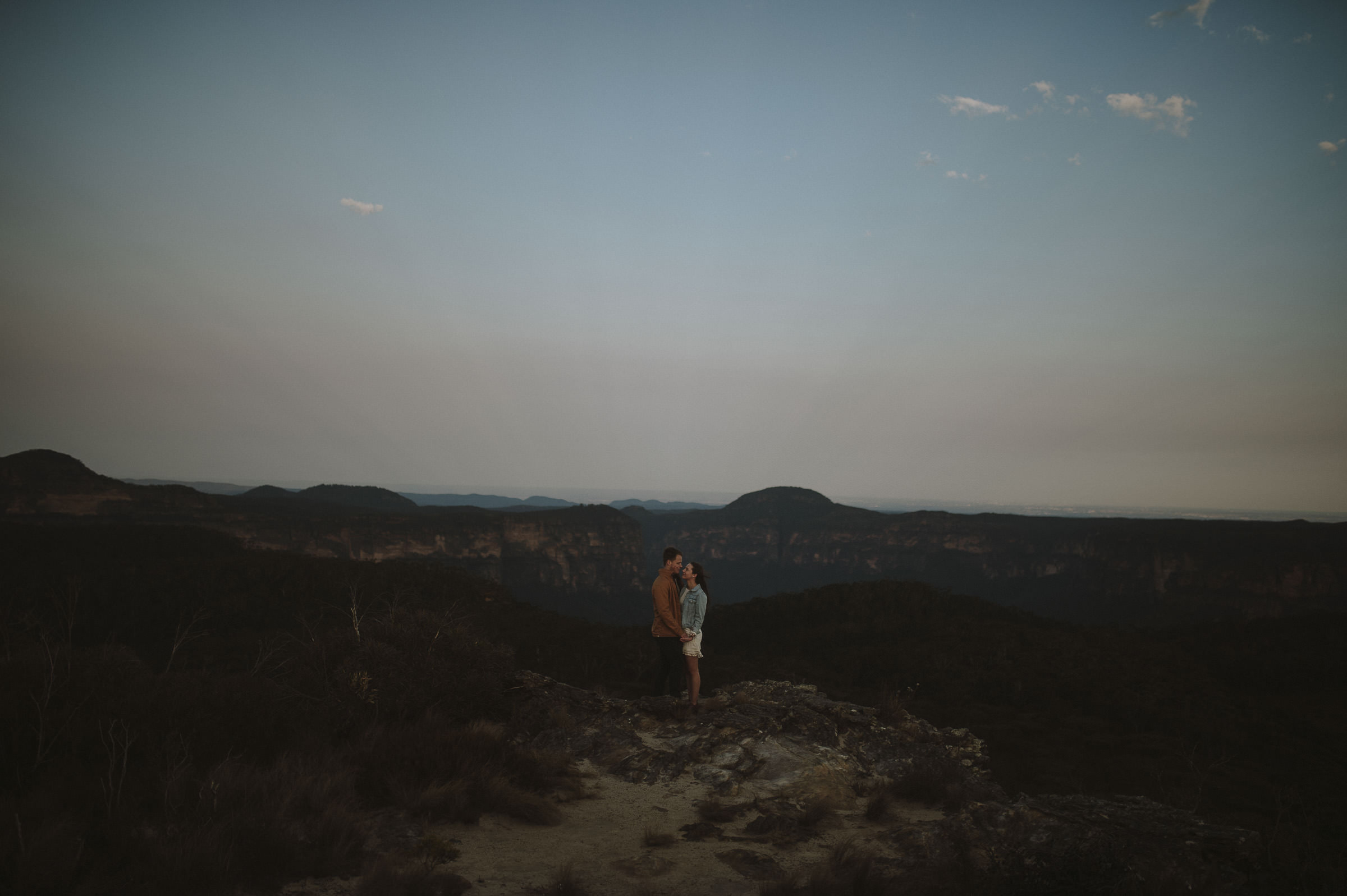Caitlin_George_Blue_Mountains_Engagement_Shoot_Blog-41.jpg