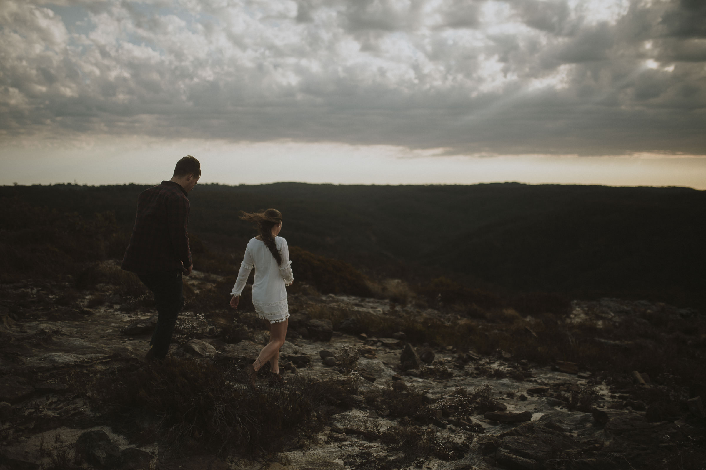 Caitlin_George_Blue_Mountains_Engagement_Shoot_Blog-19.jpg
