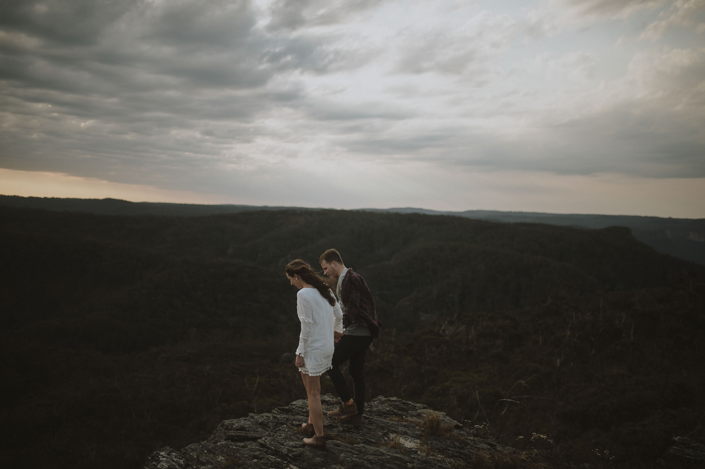 Caitlin_George_Blue_Mountains_Engagement_Shoot_Blog-20.jpg