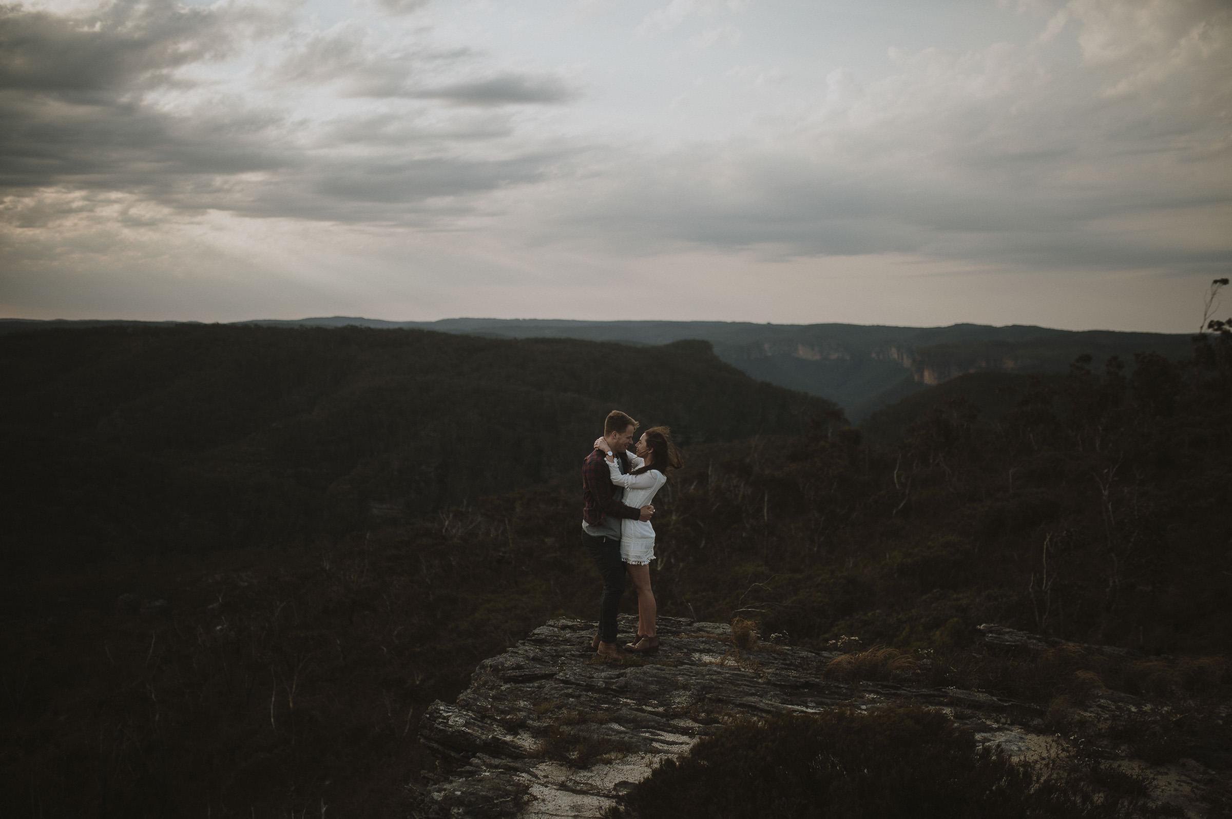 Caitlin_George_Blue_Mountains_Engagement_Shoot_Blog-23.jpg
