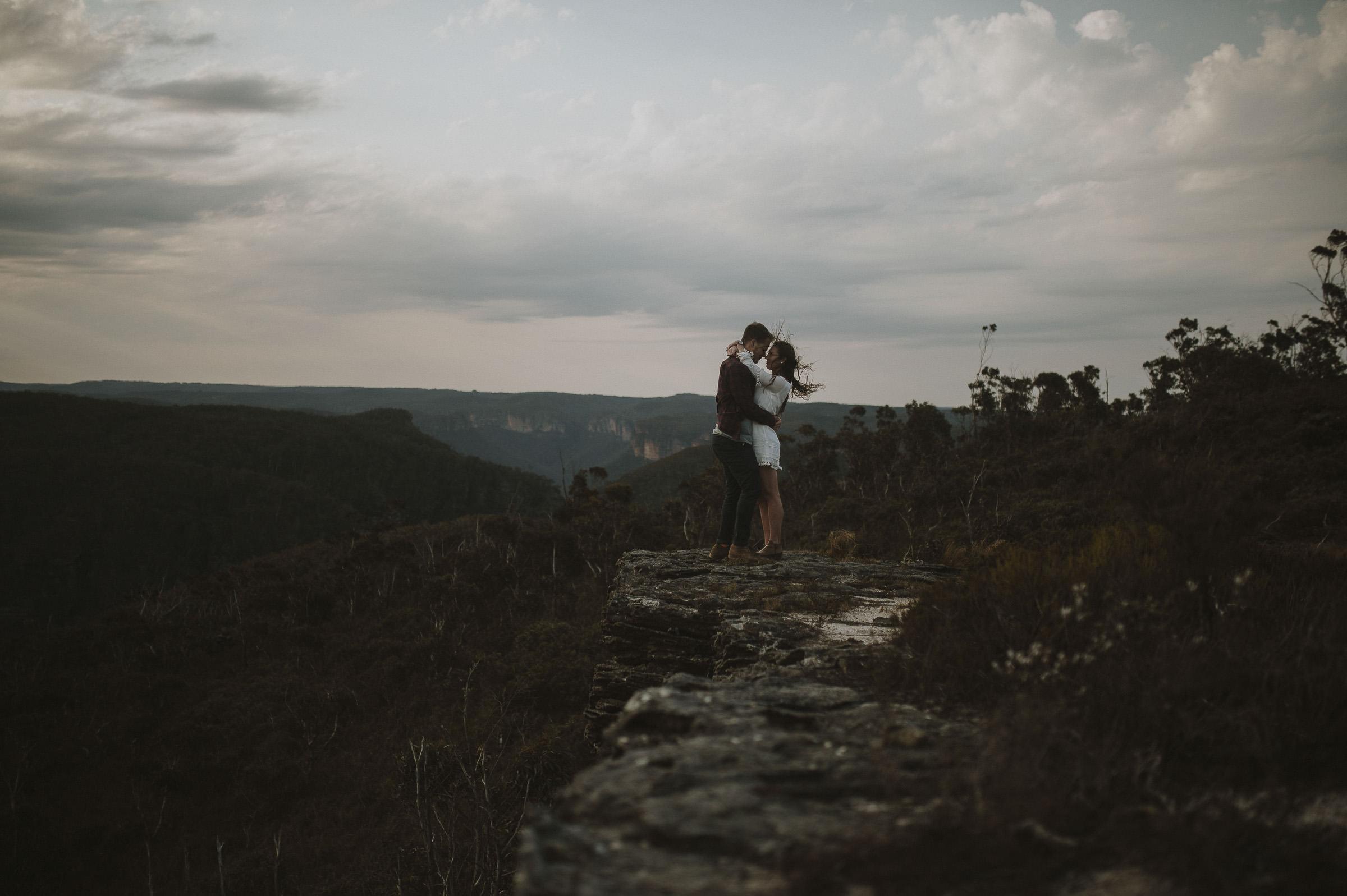 Caitlin_George_Blue_Mountains_Engagement_Shoot_Blog-24.jpg